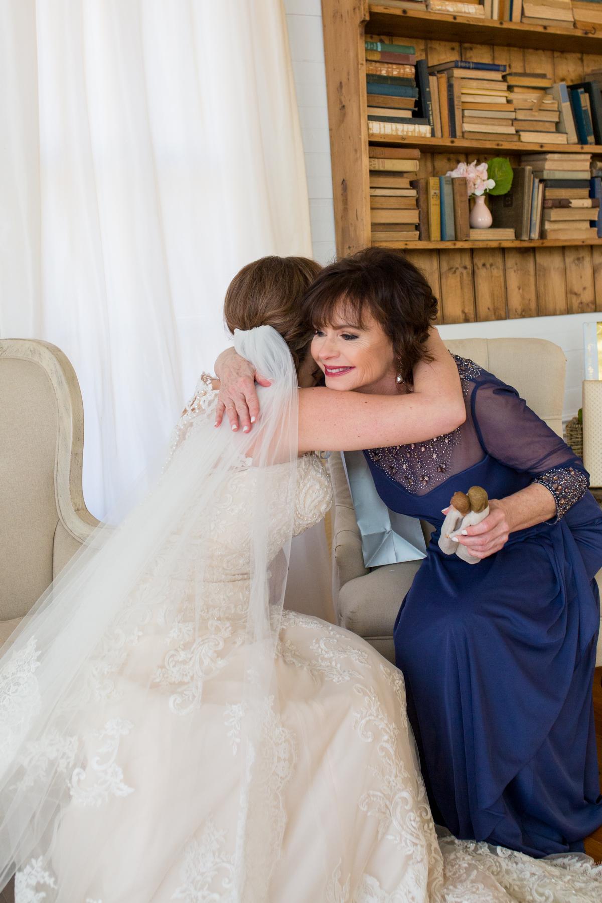 Jordan and Edward Wedding Sneak Peak-0048.jpg