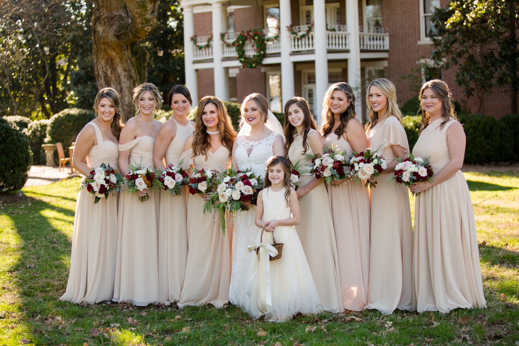 bridal-party-homestead-manor-winter-wedding.jpg