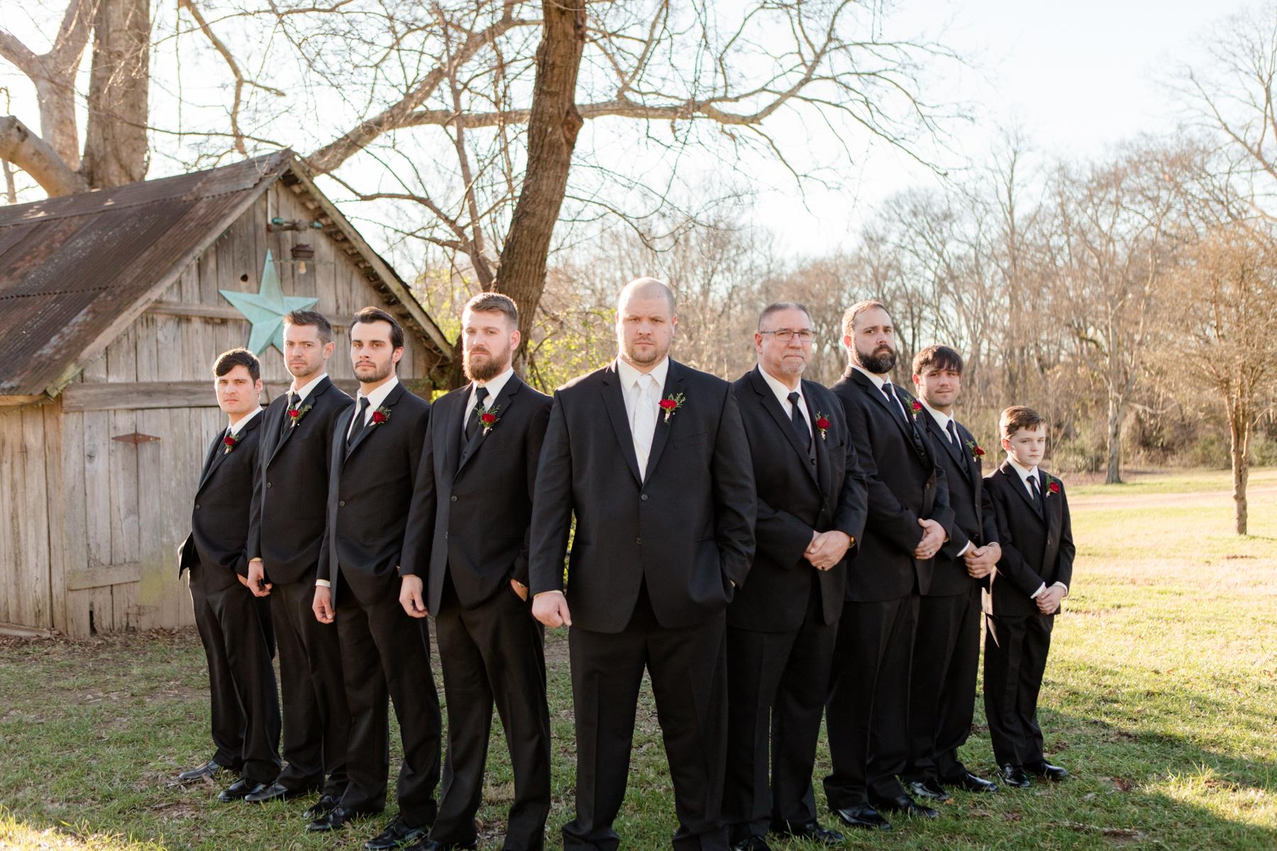 flying-v-groomsmen-image.jpg