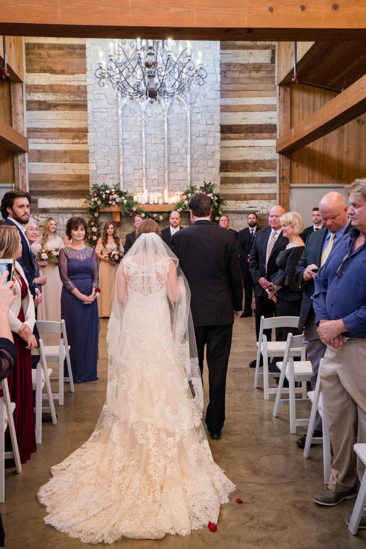 bride-and-dad-walking-down-isle.jpg