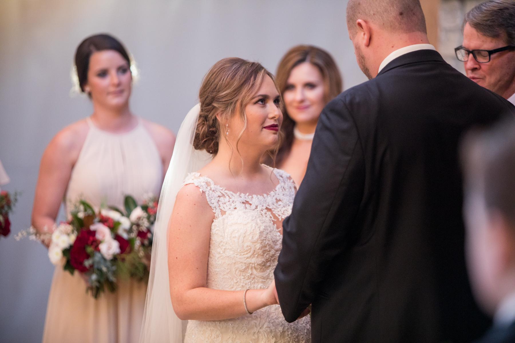bride-looking-at-groom.jpg