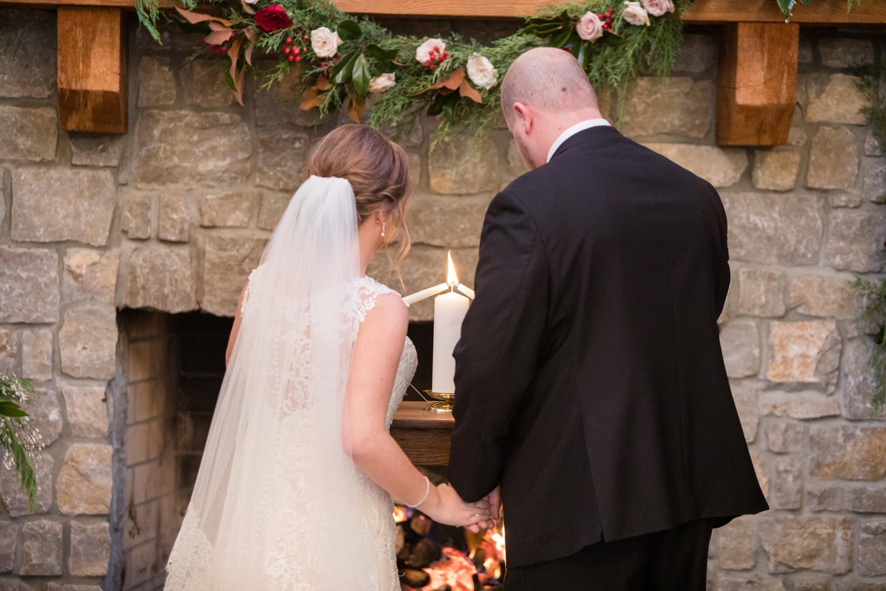 Jordan and Edward Wedding Sneak Peak-0122.jpg