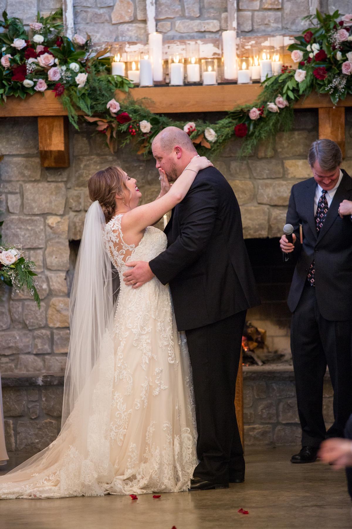 Jordan and Edward Wedding Sneak Peak-0125.jpg