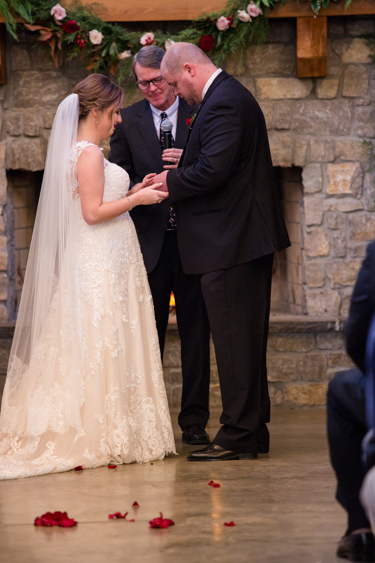 Jordan and Edward Wedding Sneak Peak-0120.jpg