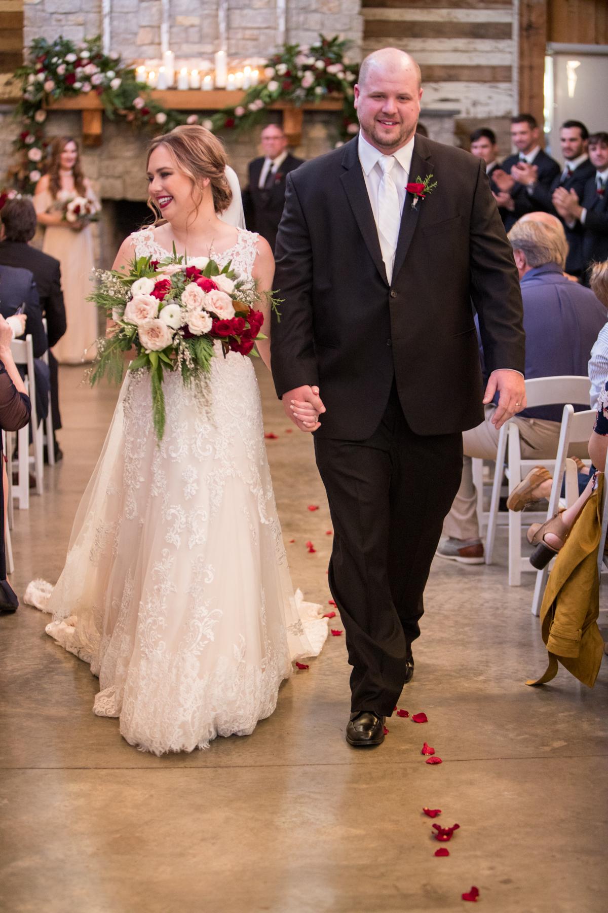 Jordan and Edward Wedding Sneak Peak-0128.jpg