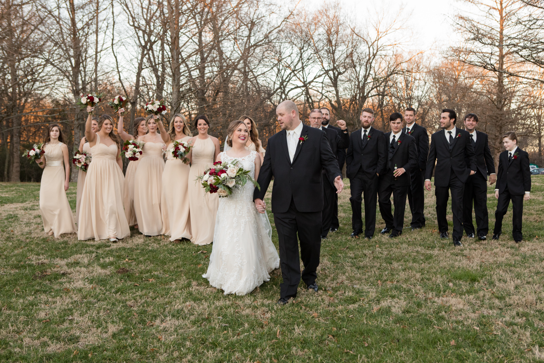 Jordan and Edward Wedding Sneak Peak-0132.jpg