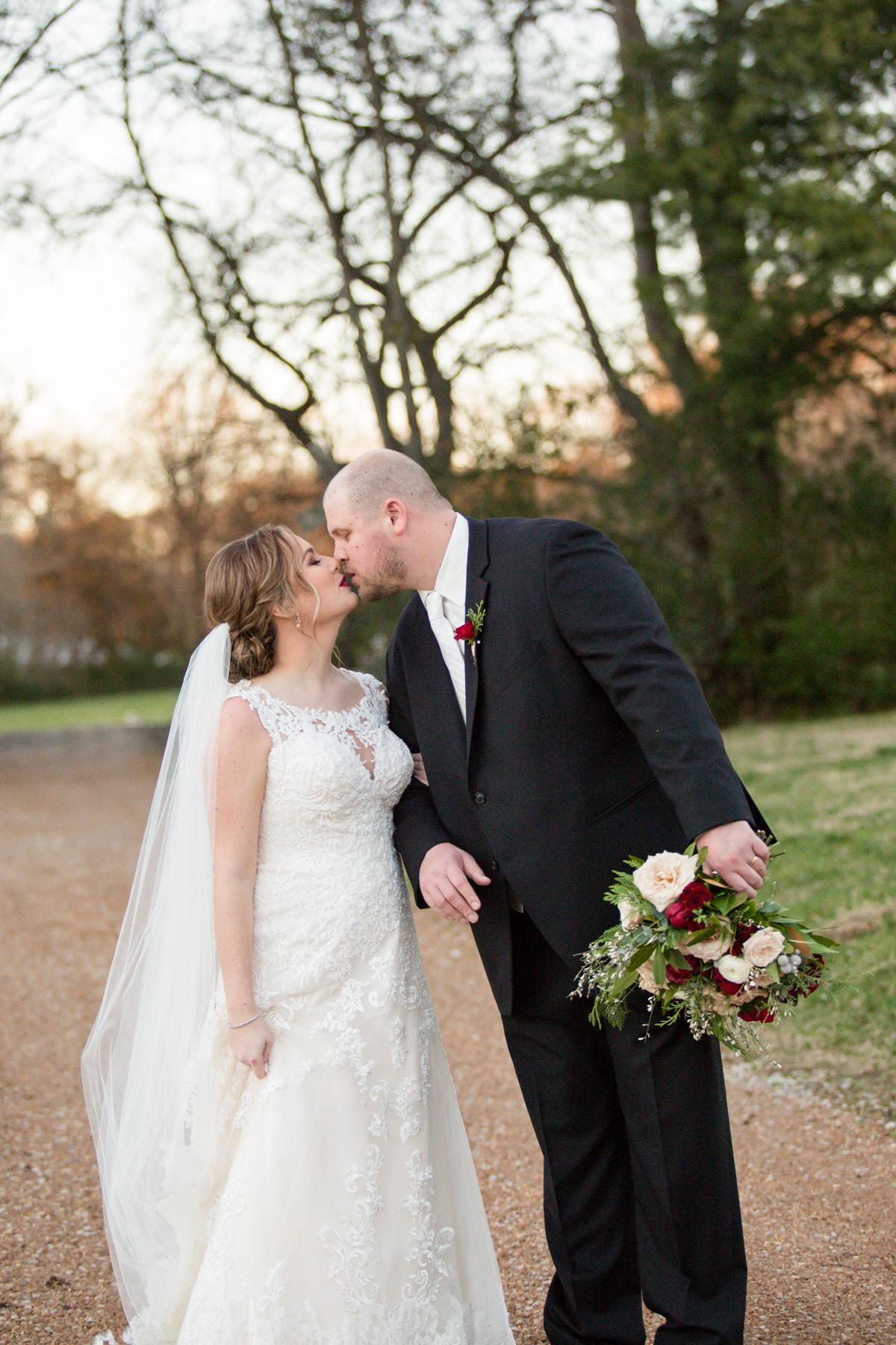 Jordan and Edward Wedding Sneak Peak-0136.jpg