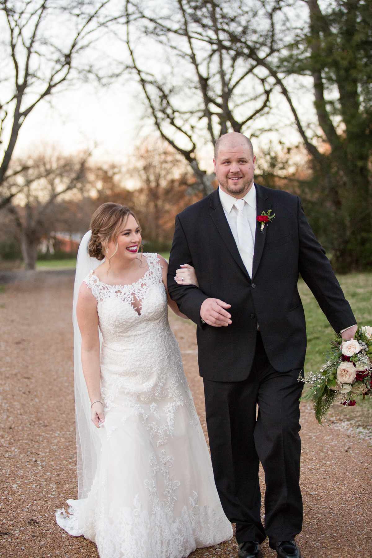 Jordan and Edward Wedding Sneak Peak-0135.jpg