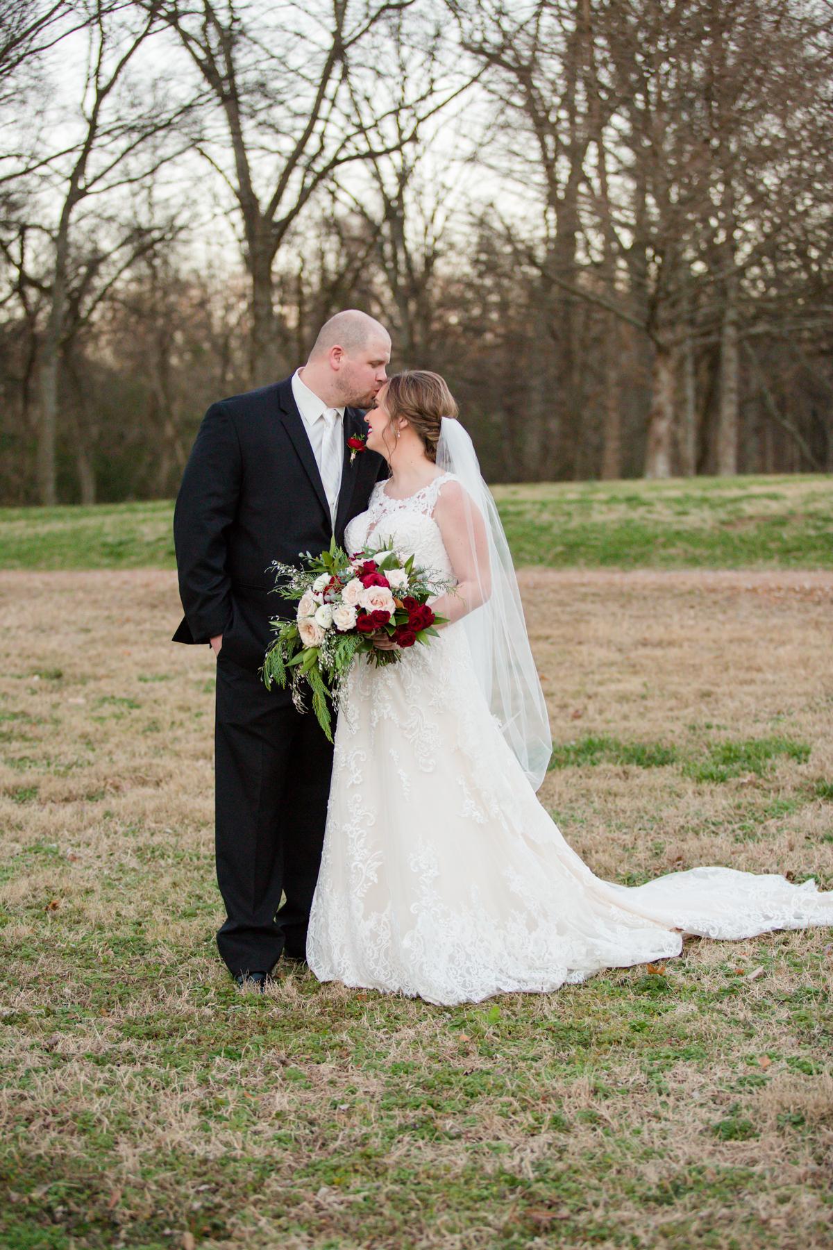 Jordan and Edward Wedding Sneak Peak-0138.jpg