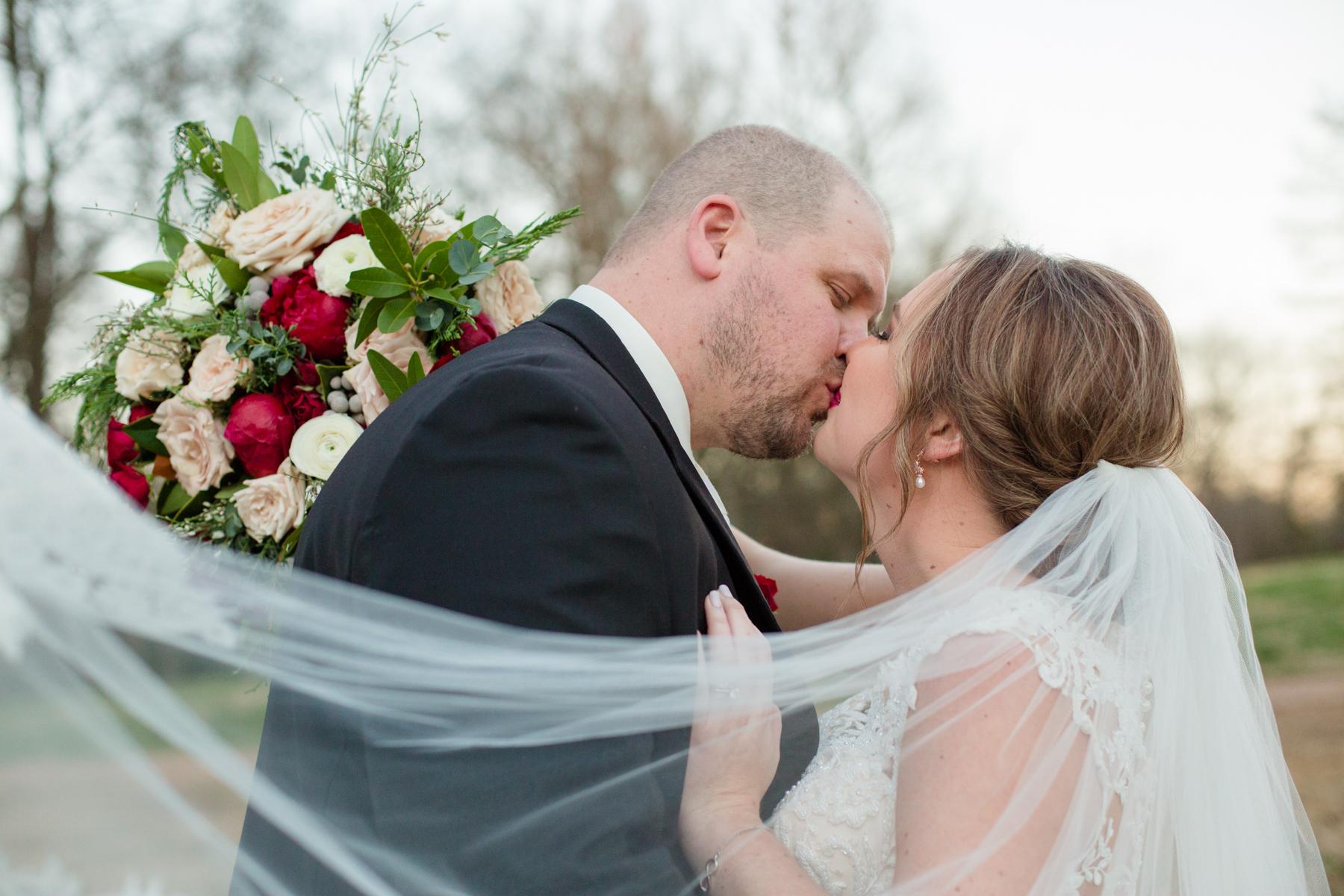 Jordan and Edward Wedding Sneak Peak-0145.jpg