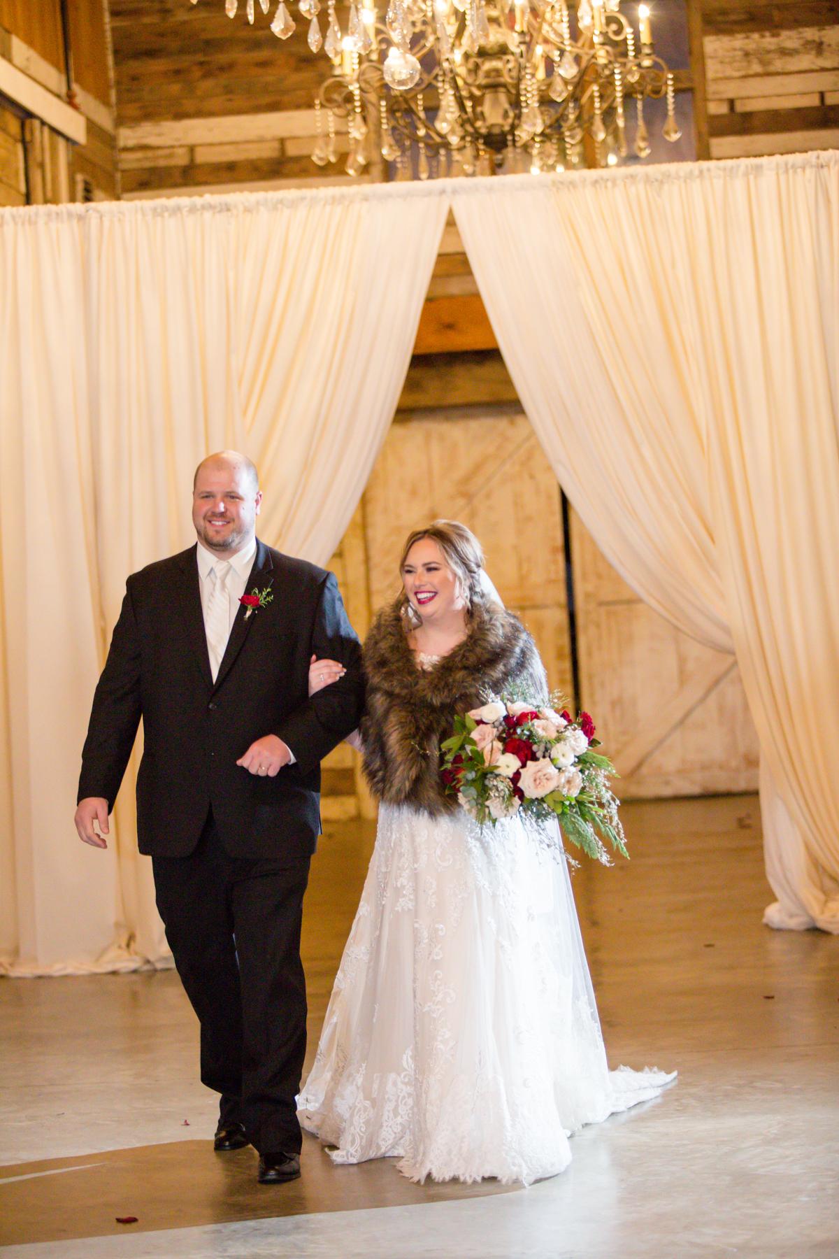 Jordan and Edward Wedding Sneak Peak-0165.jpg