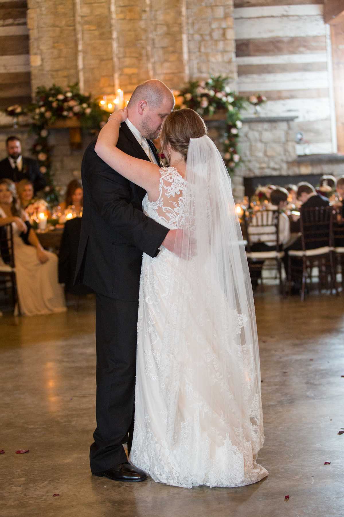 Jordan and Edward Wedding Sneak Peak-0168.jpg