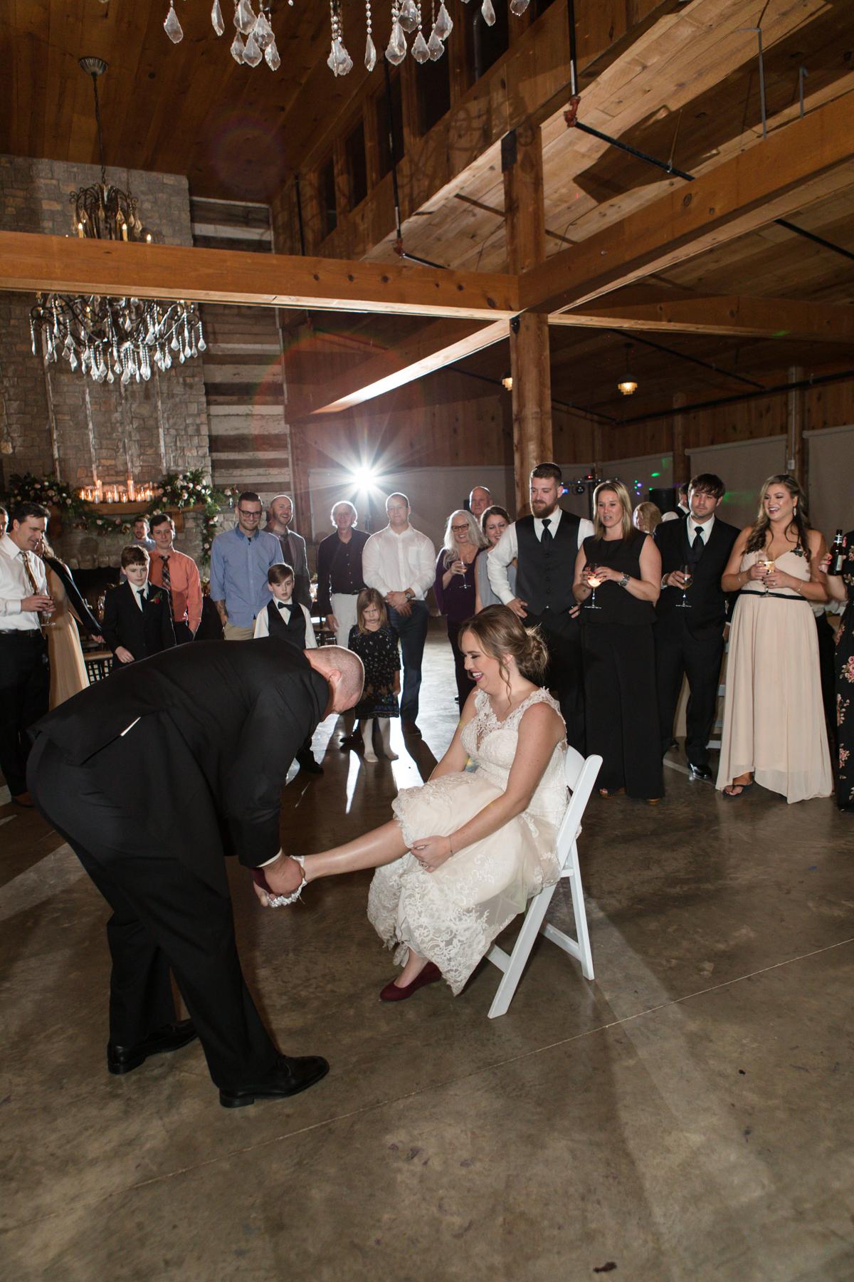 Jordan and Edward Wedding Sneak Peak-0205.jpg