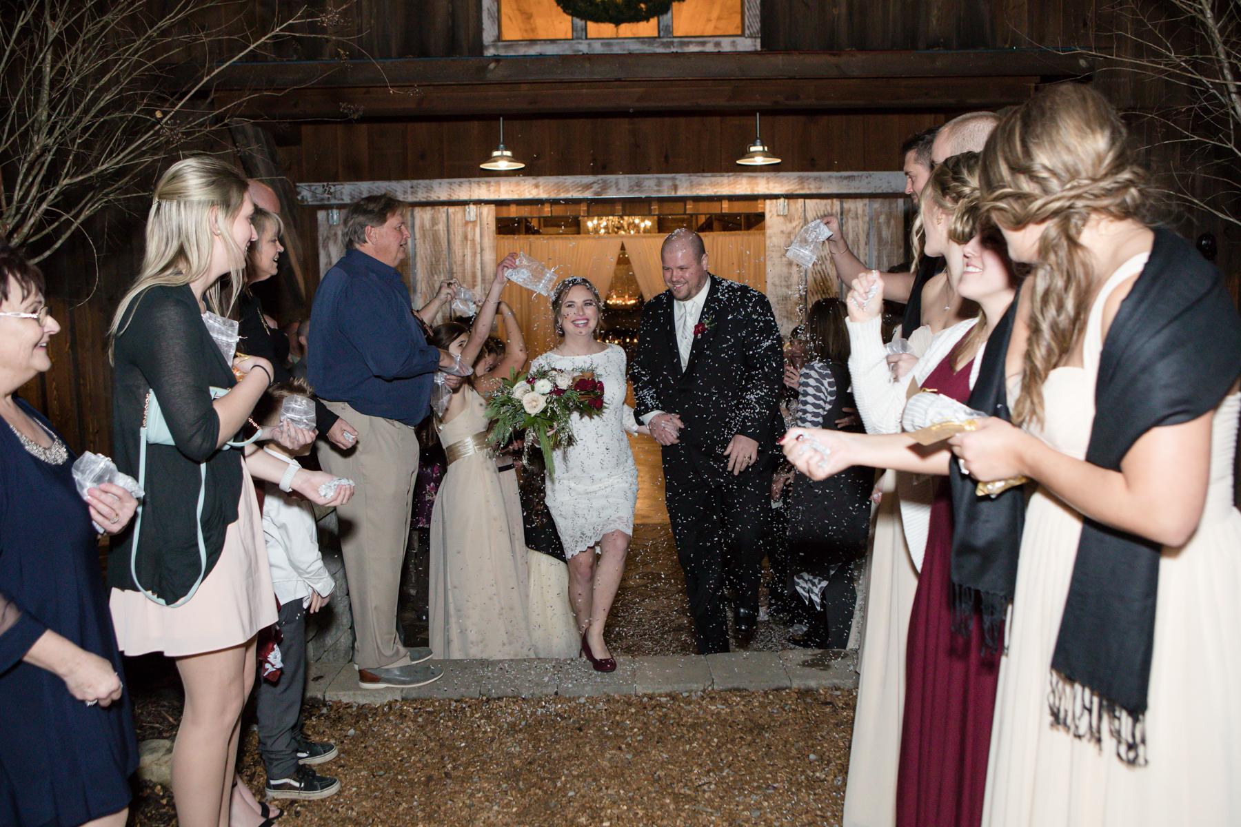 confetti-wedding-exit-homestead-manor.jpg
