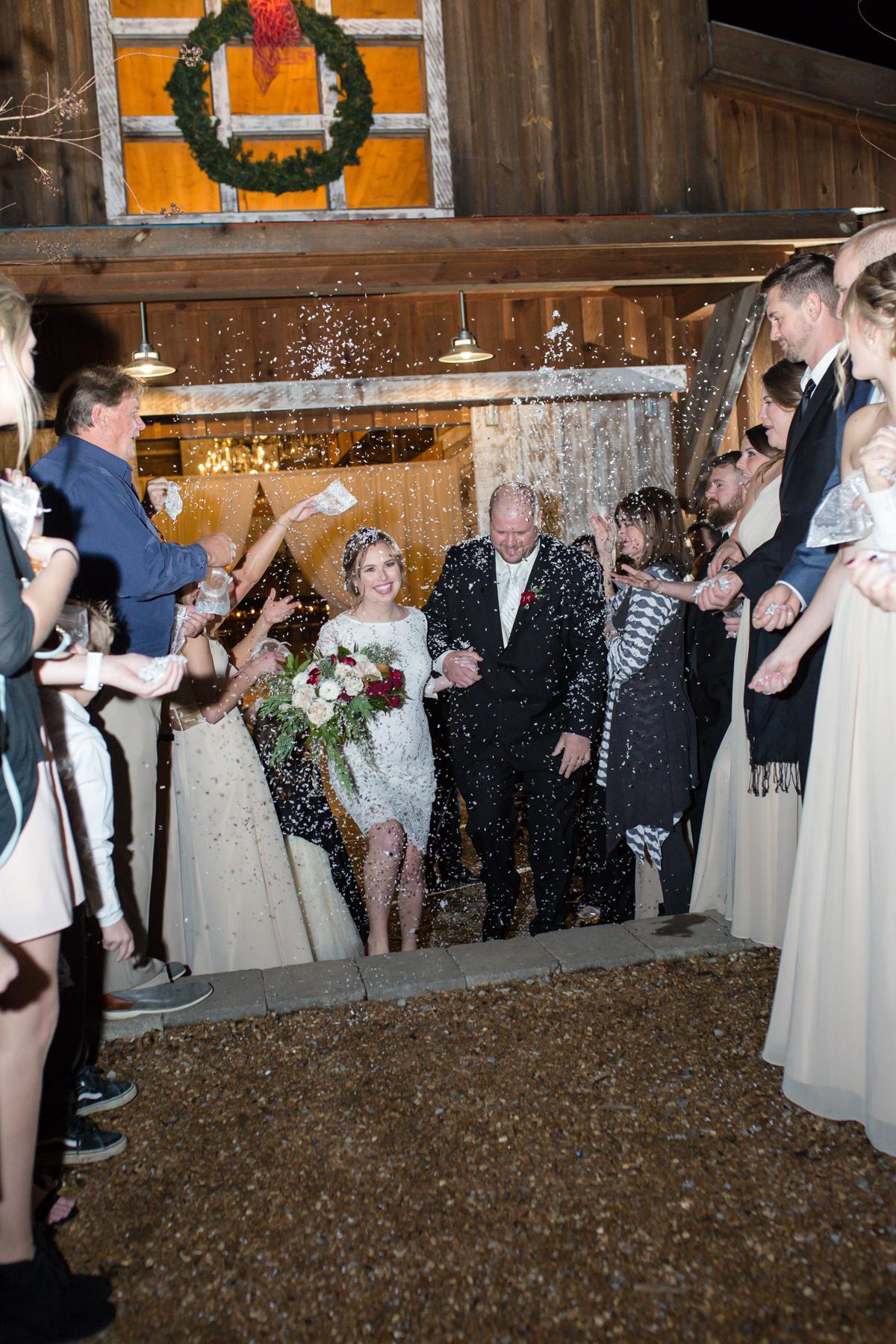 Jordan and Edward Wedding Sneak Peak-0208.jpg