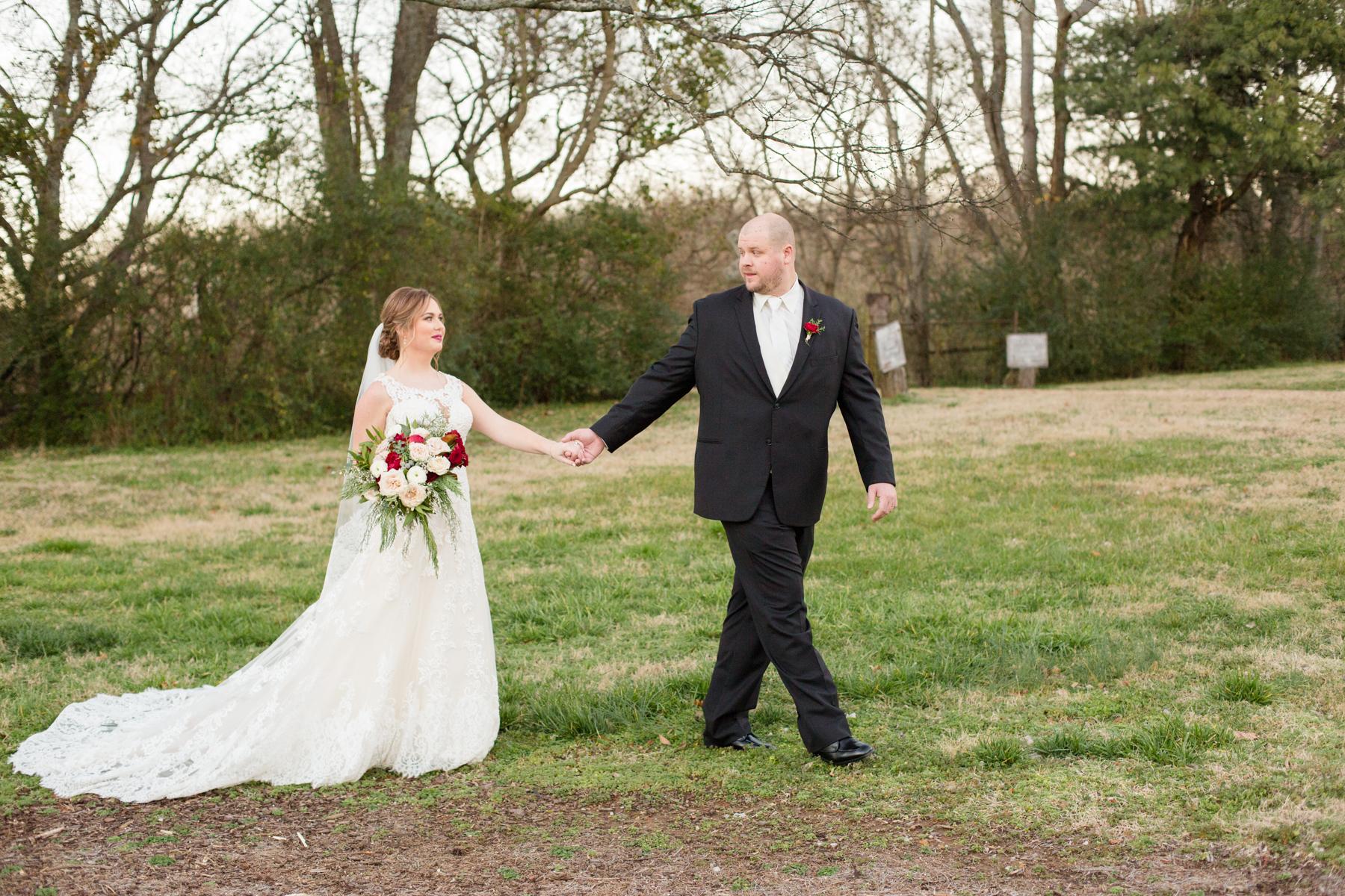 homestead-manor-wedding-4001.jpg