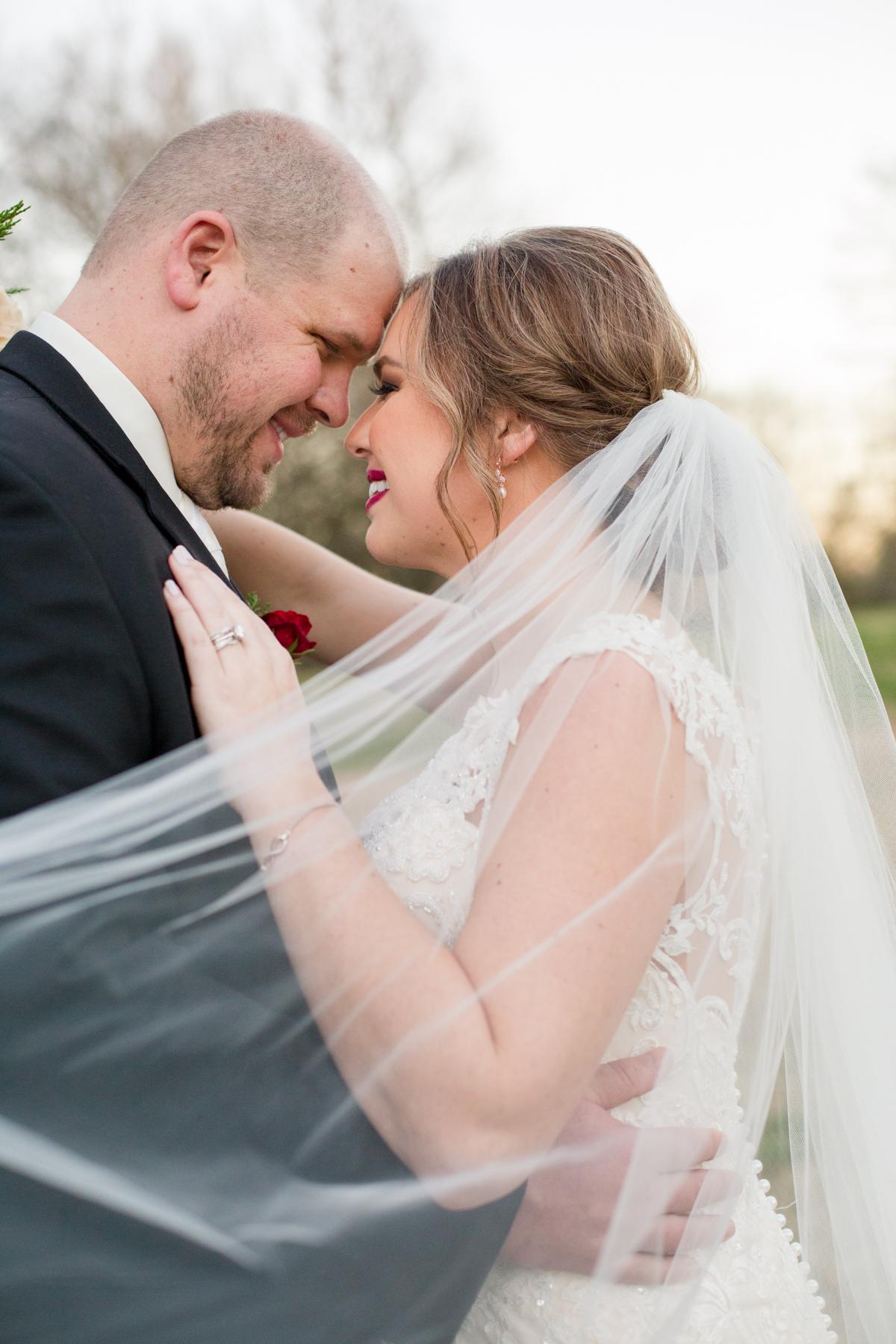 homestead-manor-wedding-5000.jpg