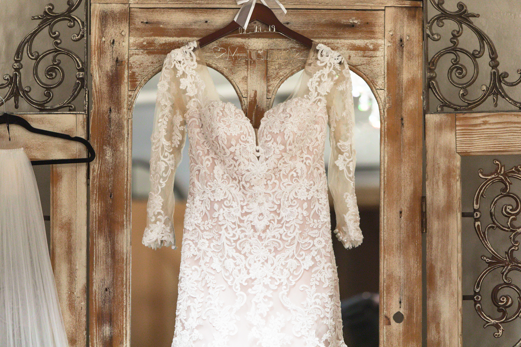 wedding-dress-image.jpg