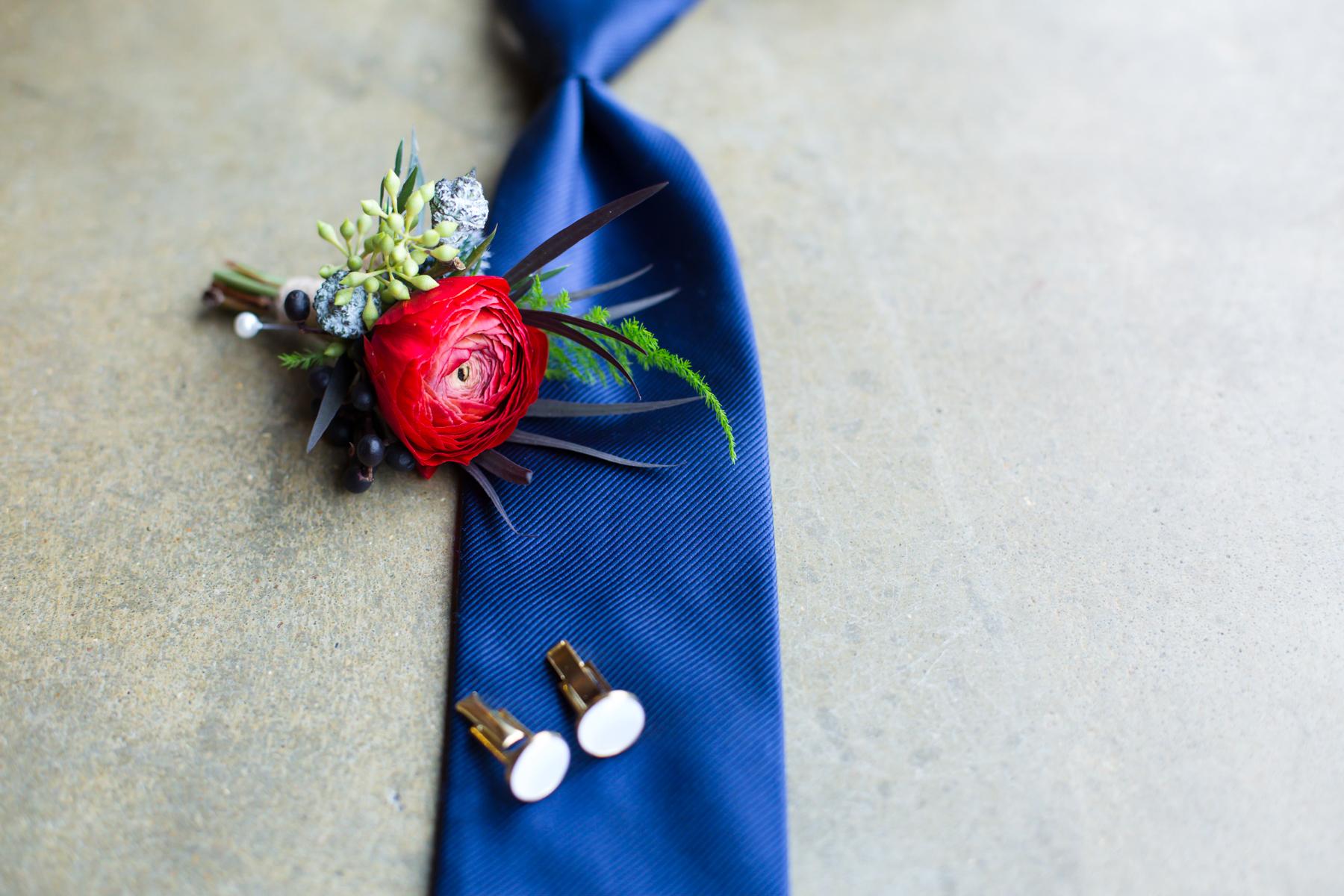 grooms-tie.jpg