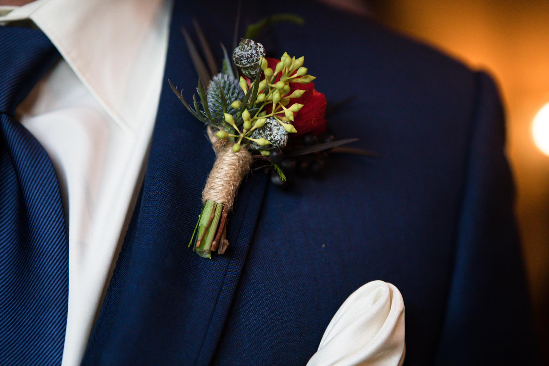 grooms-floral.jpg