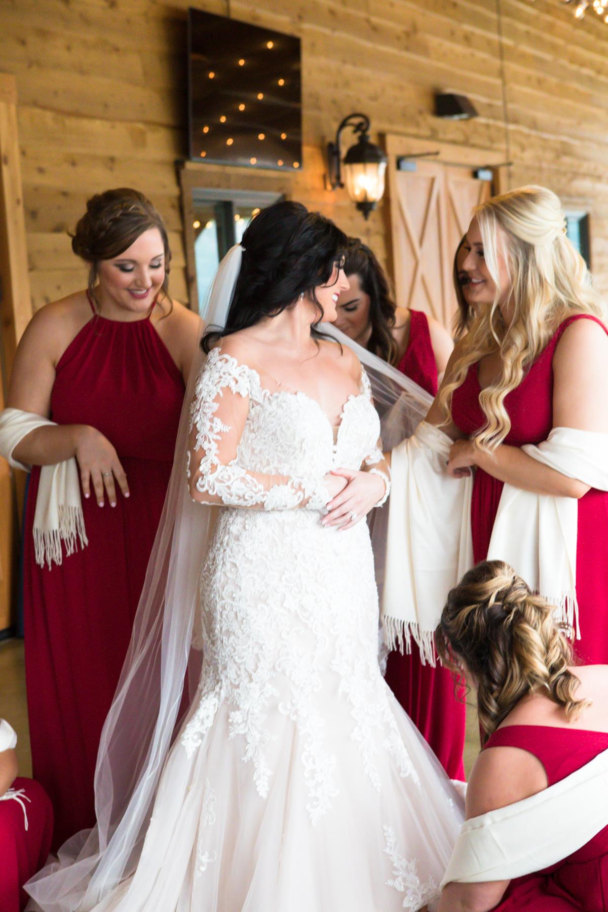 The-Barn-at-Sycamore-Farms-wedding-Shawn-and-Hayden-0119.jpg