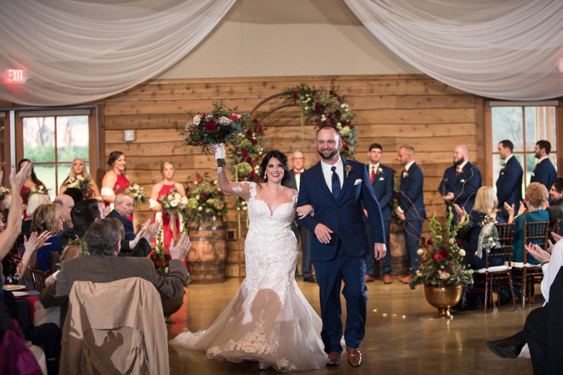 The-barn-at-sycamore-farms-wedding-1340.jpg