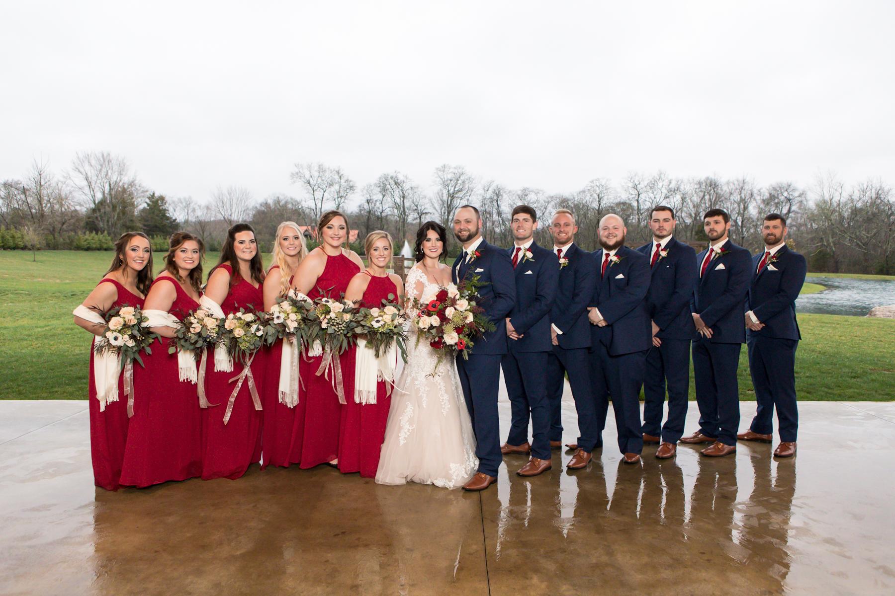 The-Barn-at-Sycamore-Farms-wedding-Shawn-and-Hayden-0296.jpg