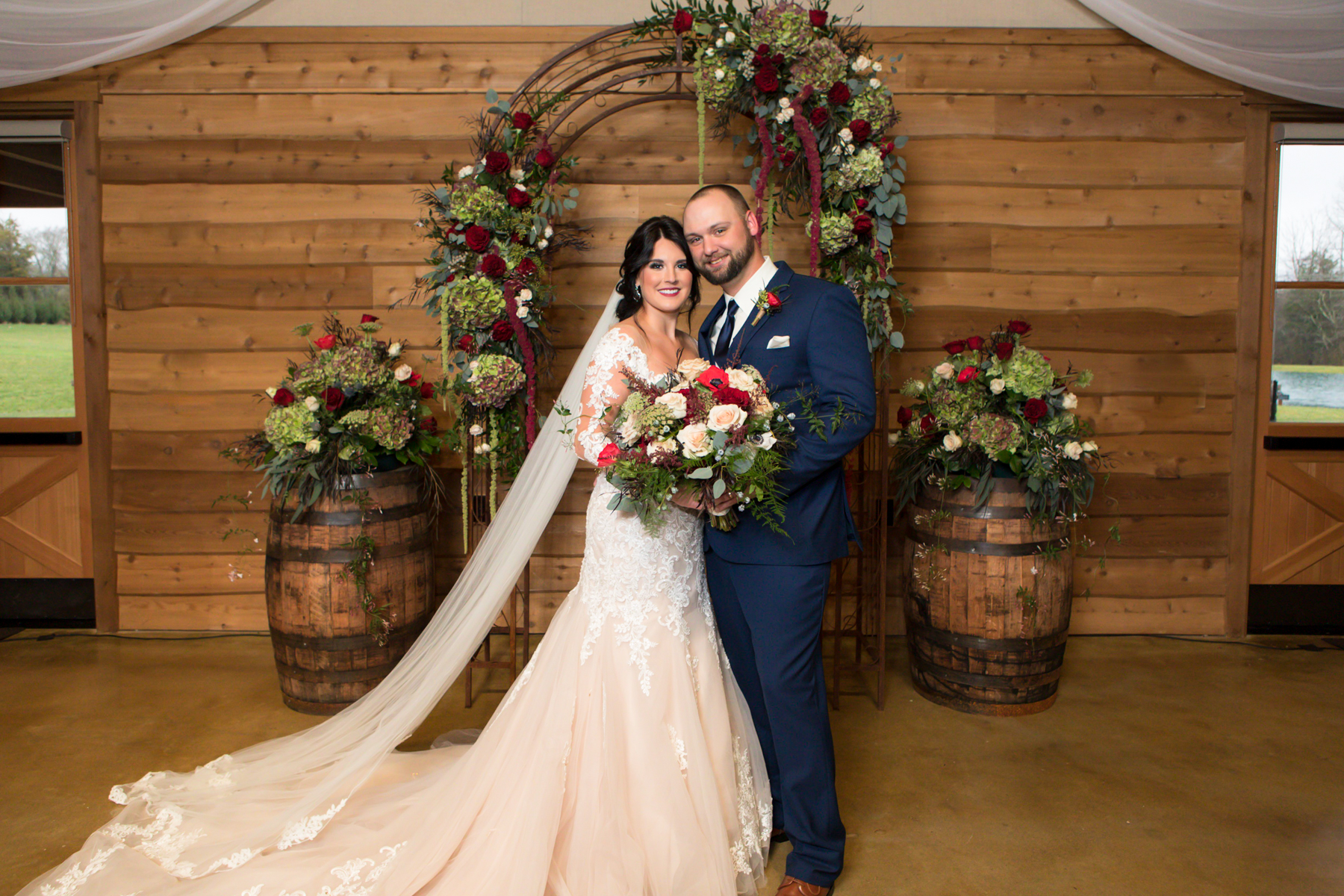 The-Barn-at-Sycamore-Farms-wedding-Shawn-and-Hayden-0292.jpg