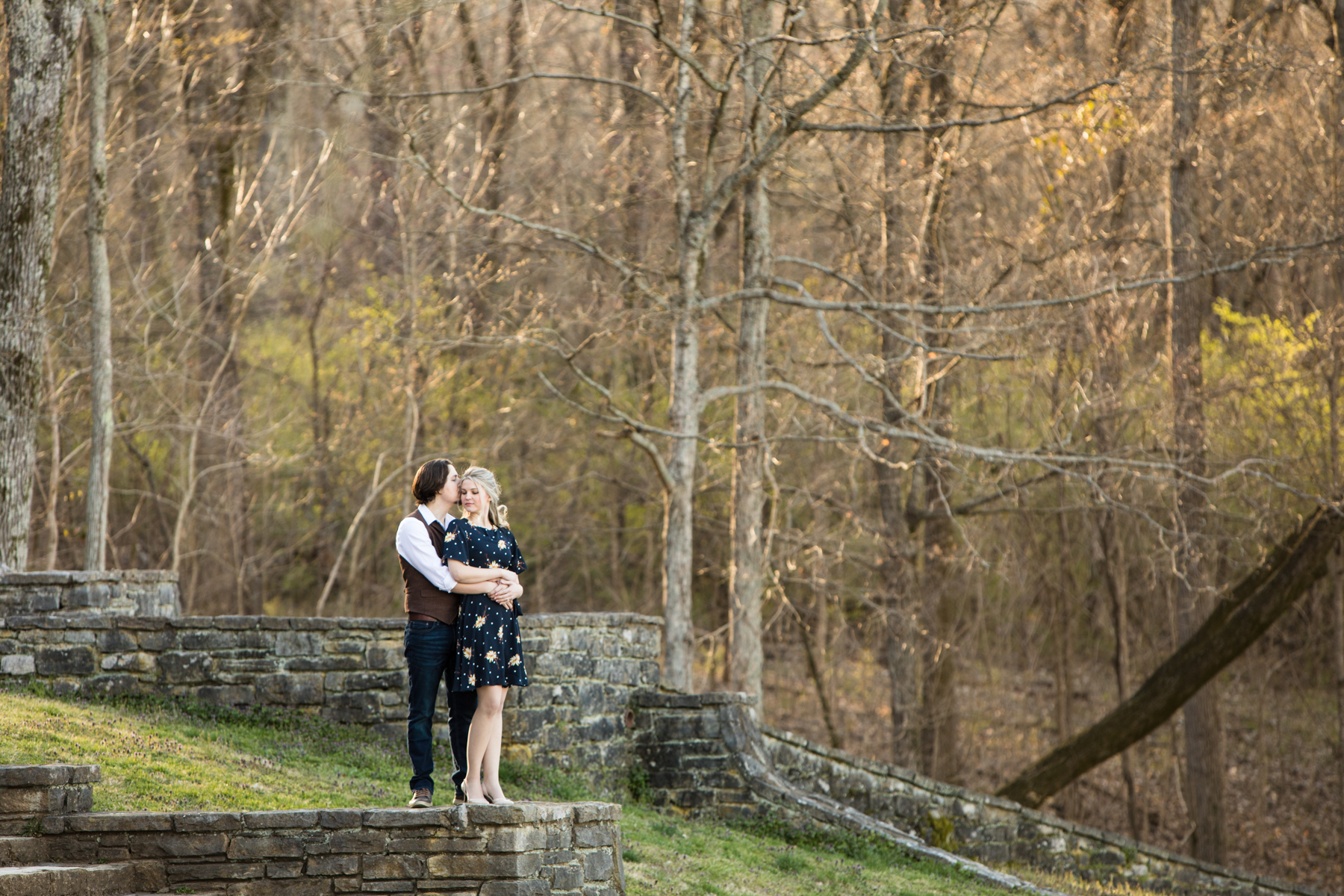 Percy-warner-gorgeous-engagement-session-nashville.jpg