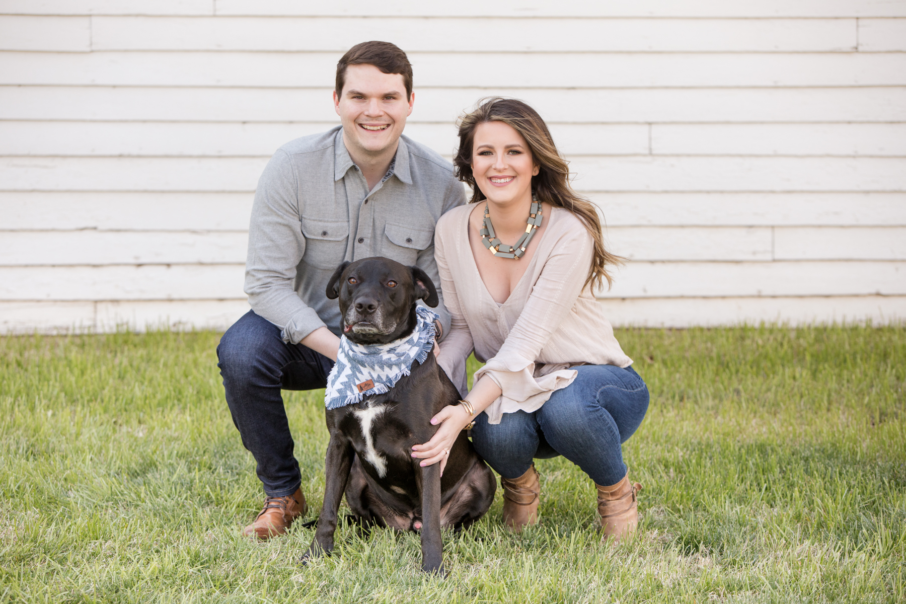 Franklin-Tennessee-Engagement-Session-Photos-0006.jpg