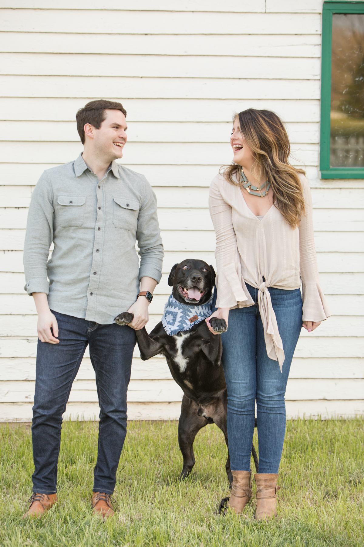 Franklin-Tennessee-Engagement-Session-Photos-0014.jpg