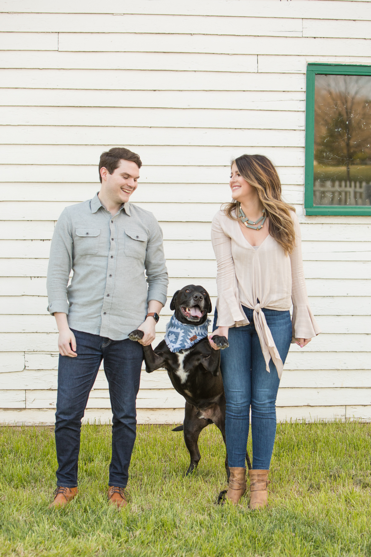 Franklin-Tennessee-Engagement-Session-Photos-0015.jpg