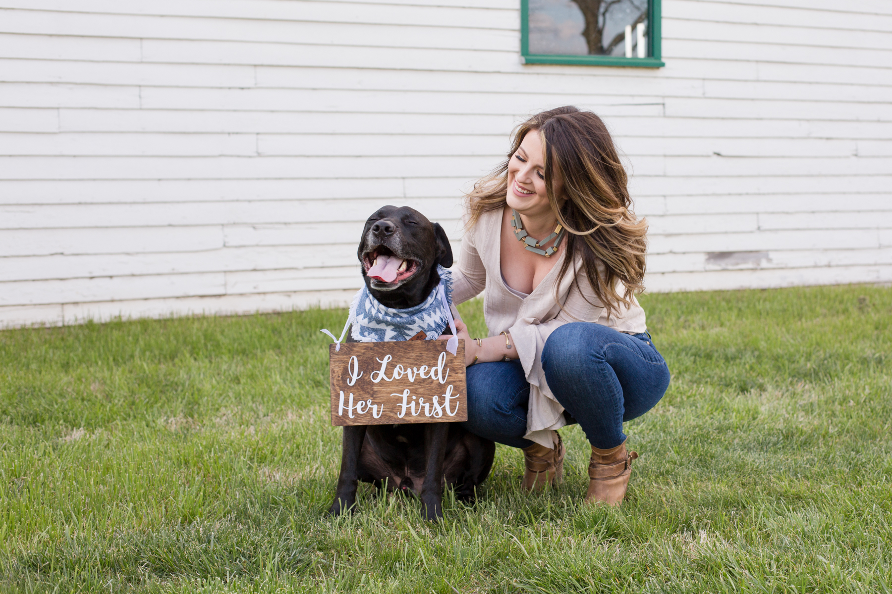 Franklin-Tennessee-Engagement-Session-Photos-0017.jpg