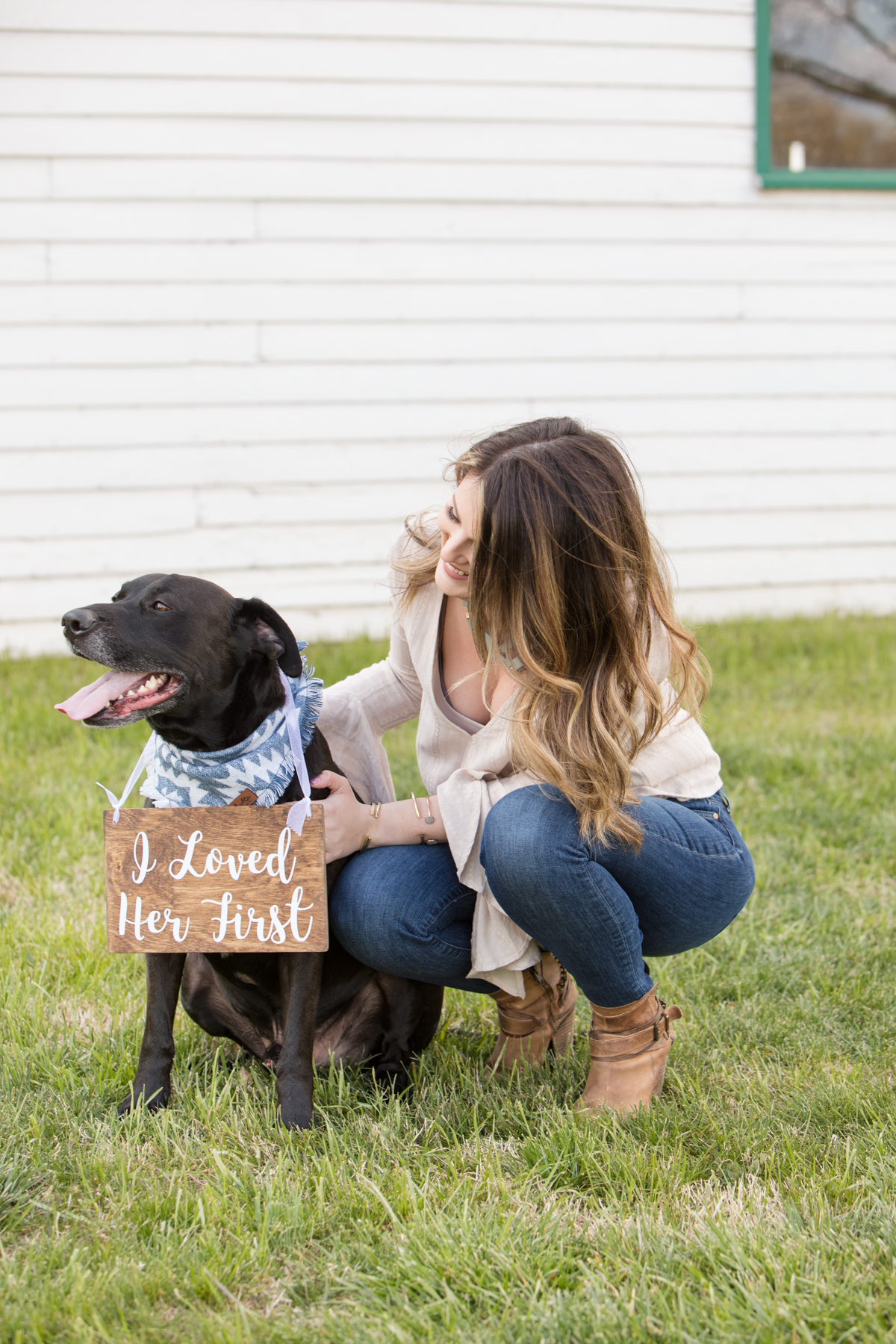 Franklin-Tennessee-Engagement-Session-Photos-0023.jpg