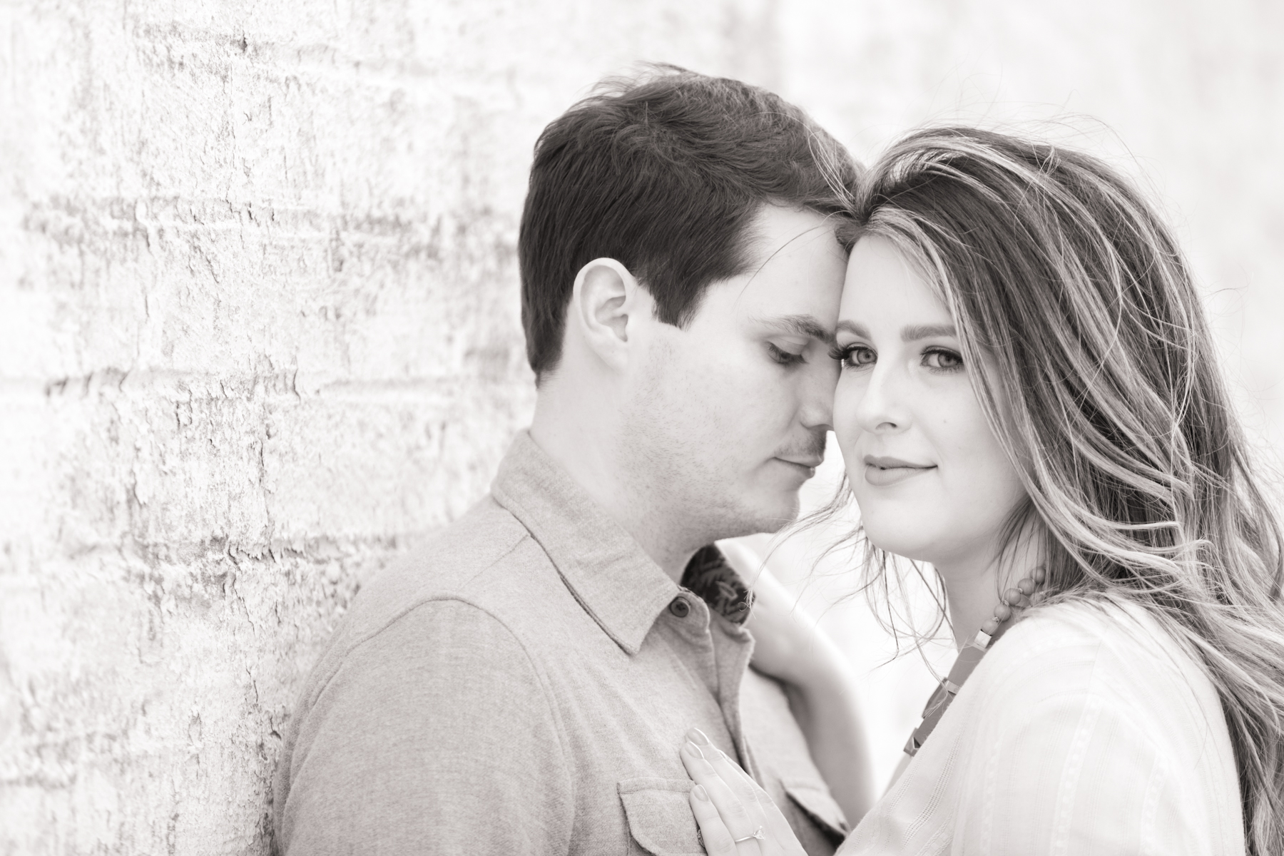 Franklin-Tennessee-Engagement-Session-Photos-0051.jpg
