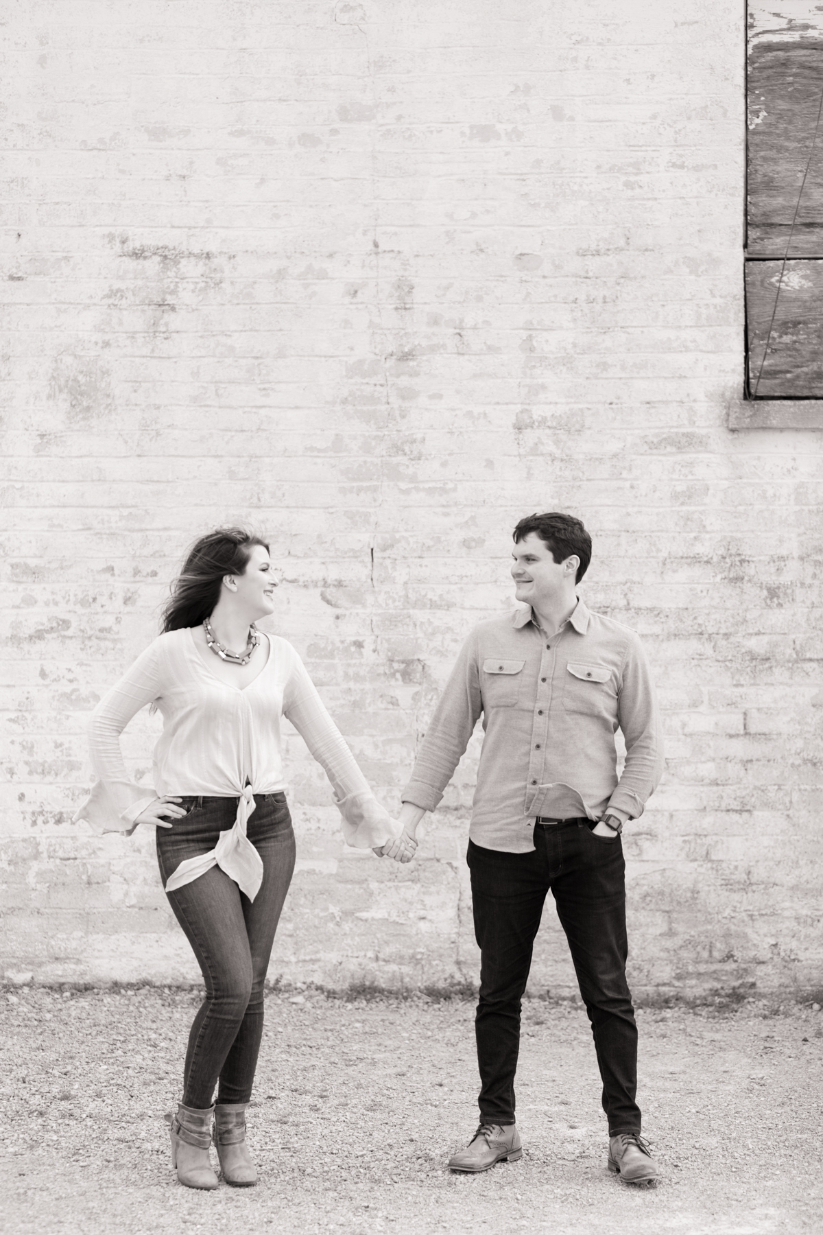Franklin-Tennessee-Engagement-Session-Photos-0038.jpg
