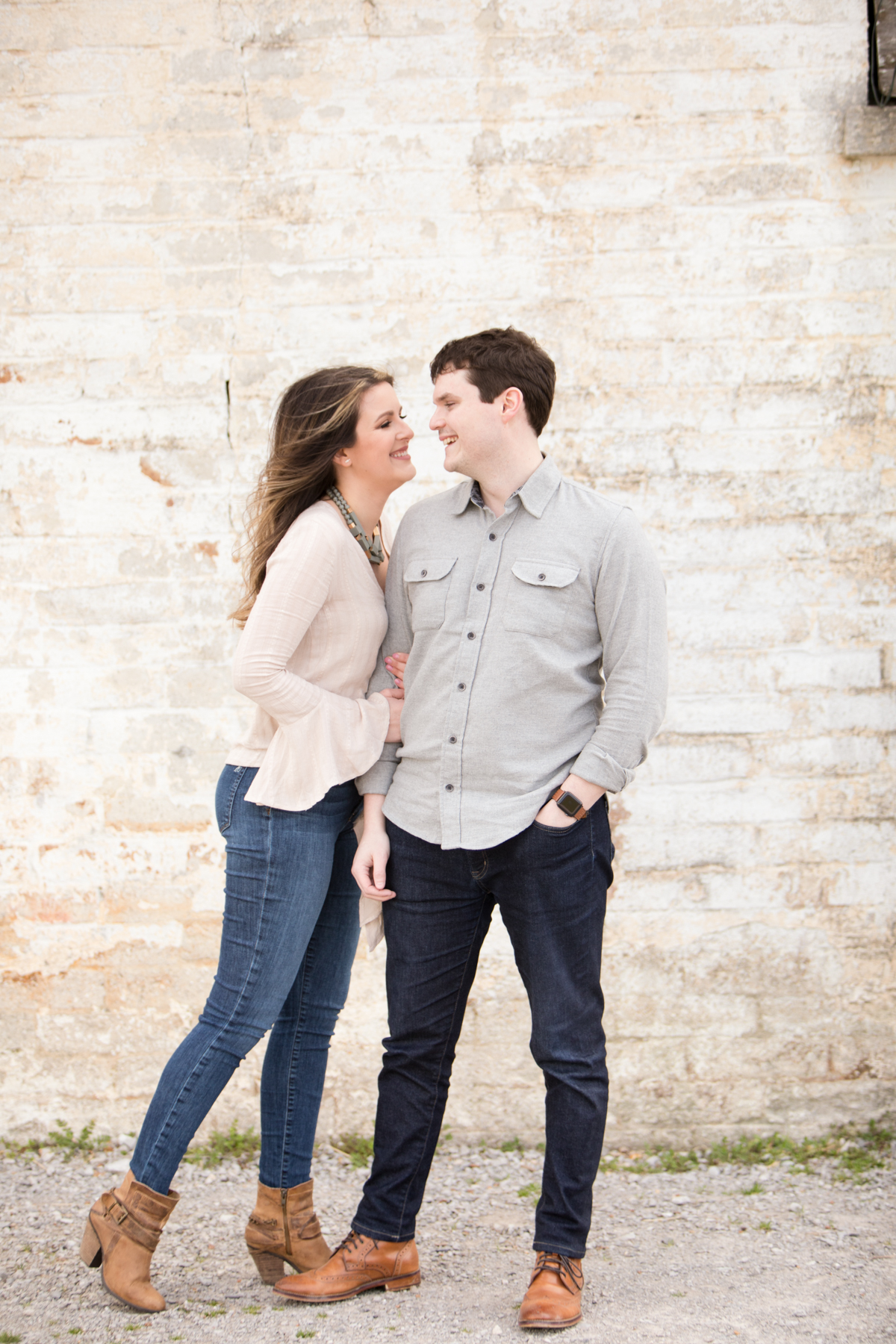 Franklin-Tennessee-Engagement-Session-Photos-0035.jpg