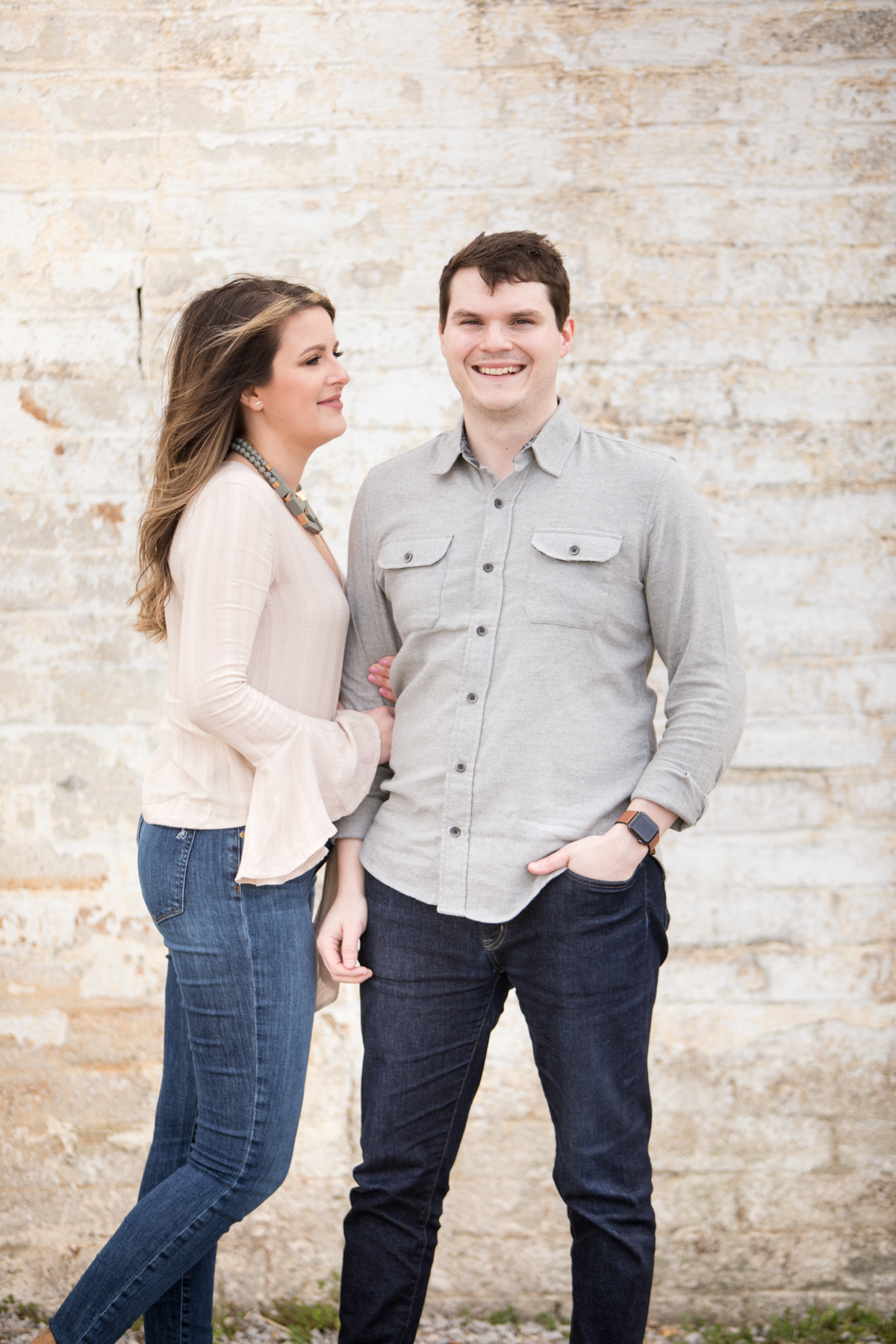 Franklin-Tennessee-Engagement-Session-Photos-0034.jpg