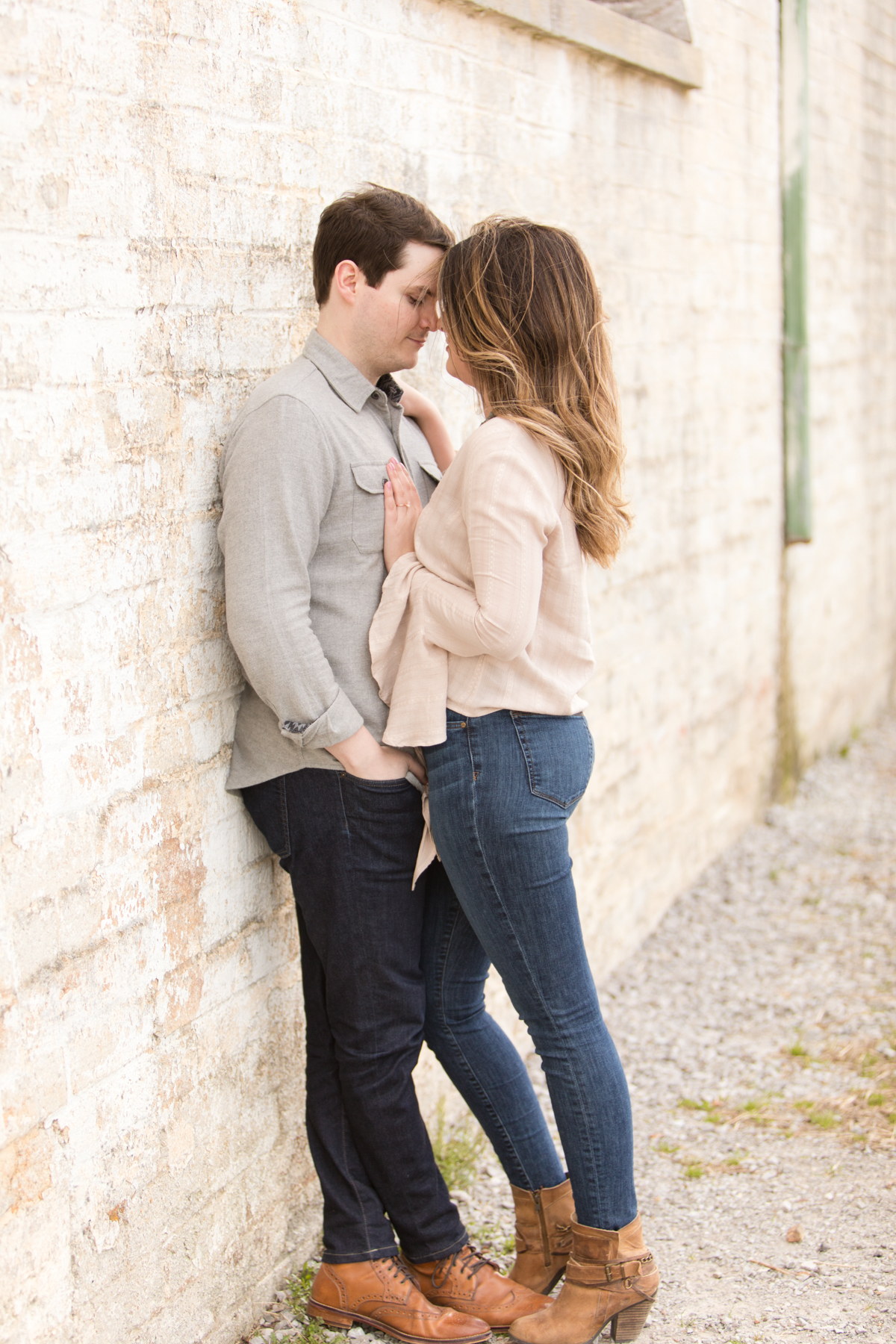 Franklin-Tennessee-Engagement-Session-Photos-0048.jpg