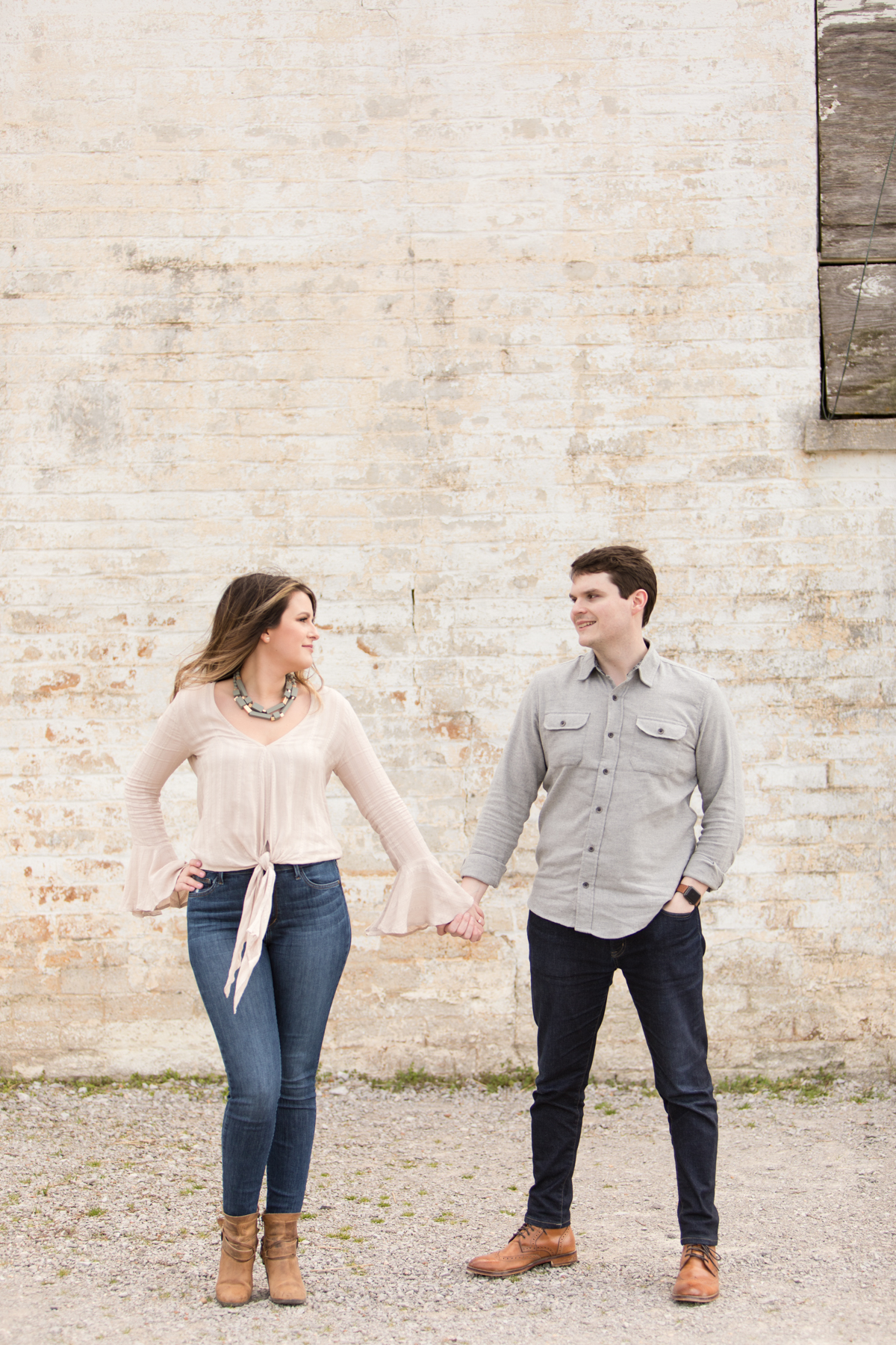 Franklin-Tennessee-Engagement-Session-Photos-0045.jpg