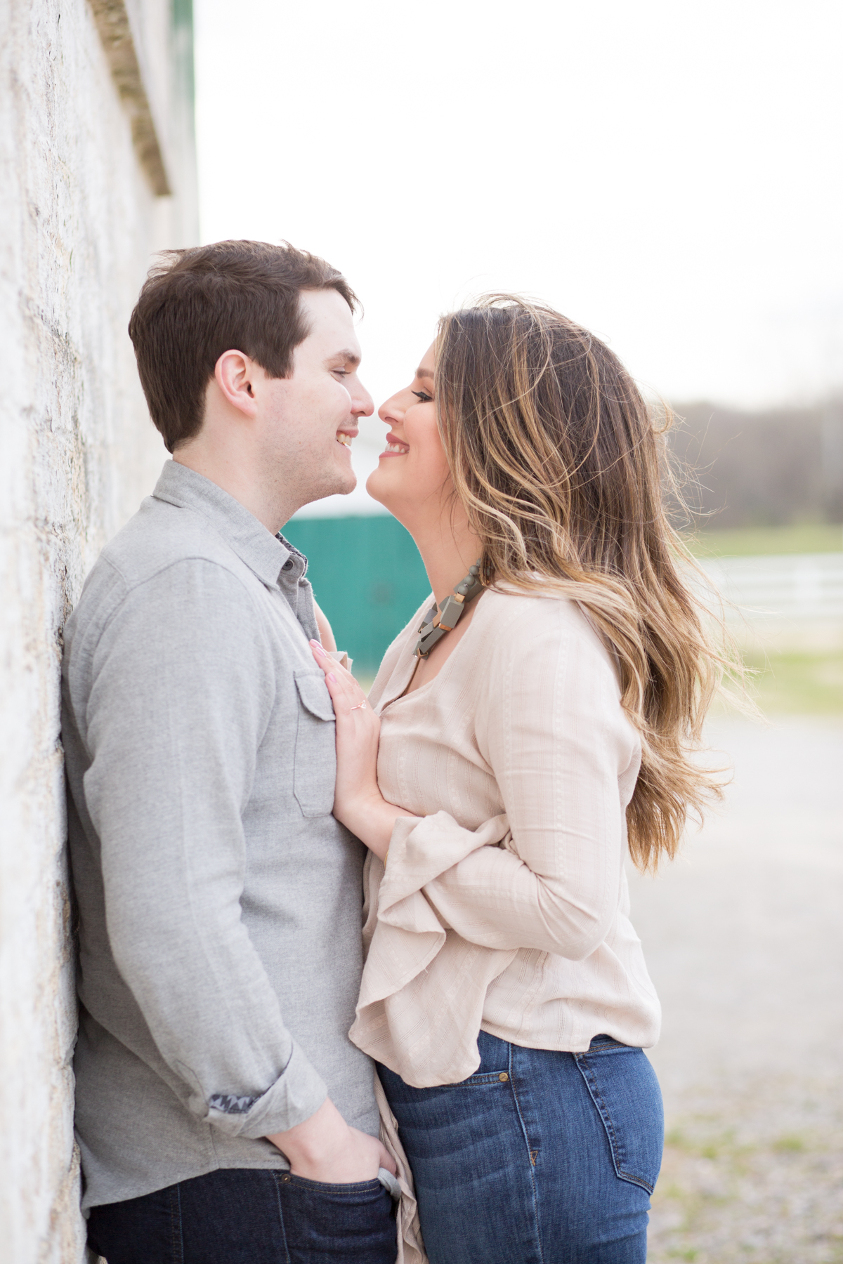 Franklin-Tennessee-Engagement-Session-Photos-0043.jpg