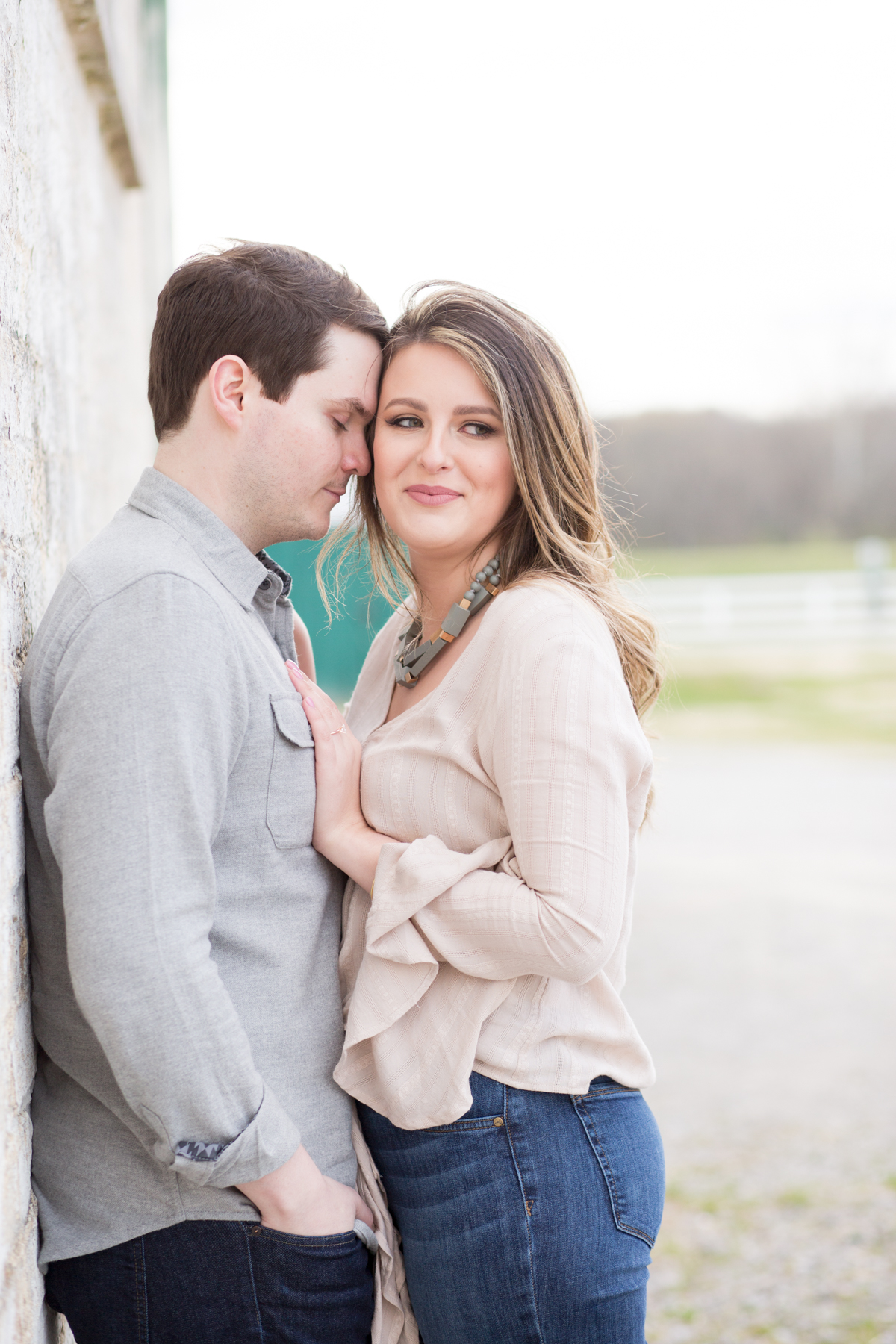 Franklin-Tennessee-Engagement-Session-Photos-0042.jpg