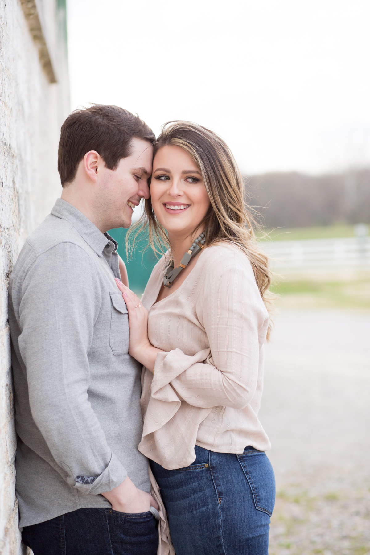 Franklin-Tennessee-Engagement-Session-Photos-0040.jpg