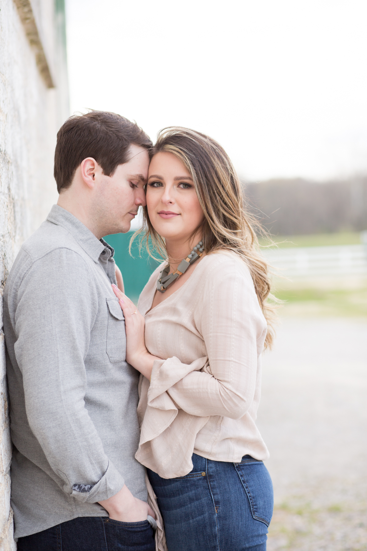 Franklin-Tennessee-Engagement-Session-Photos-0039.jpg