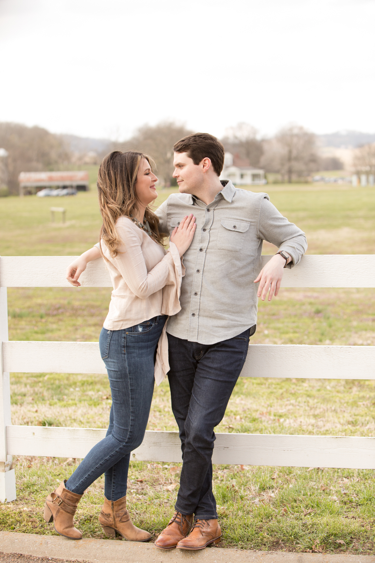 Franklin-Tennessee-Engagement-Session-Photos-0066.jpg