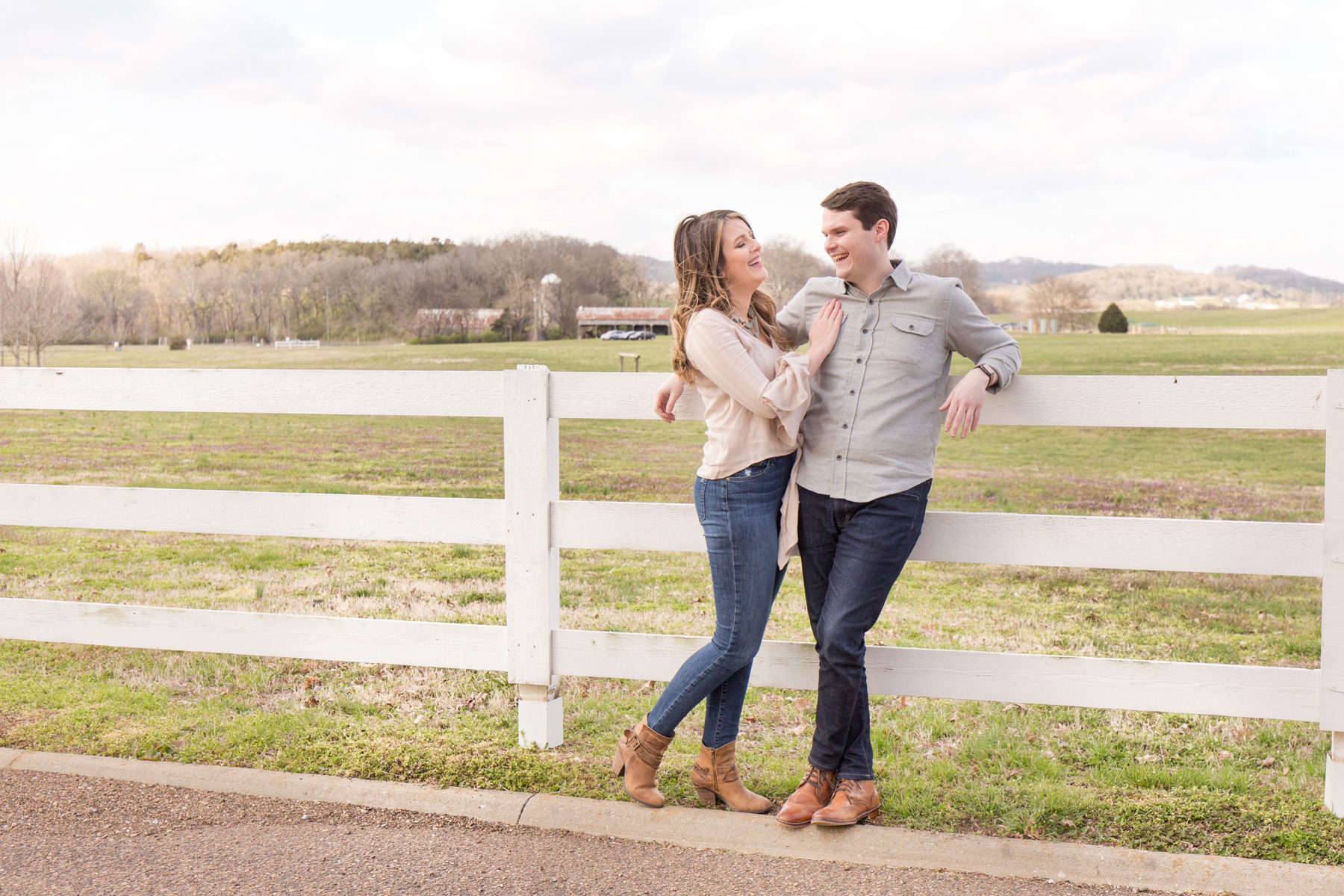 Franklin-Tennessee-Engagement-Session-Photos-0060.jpg