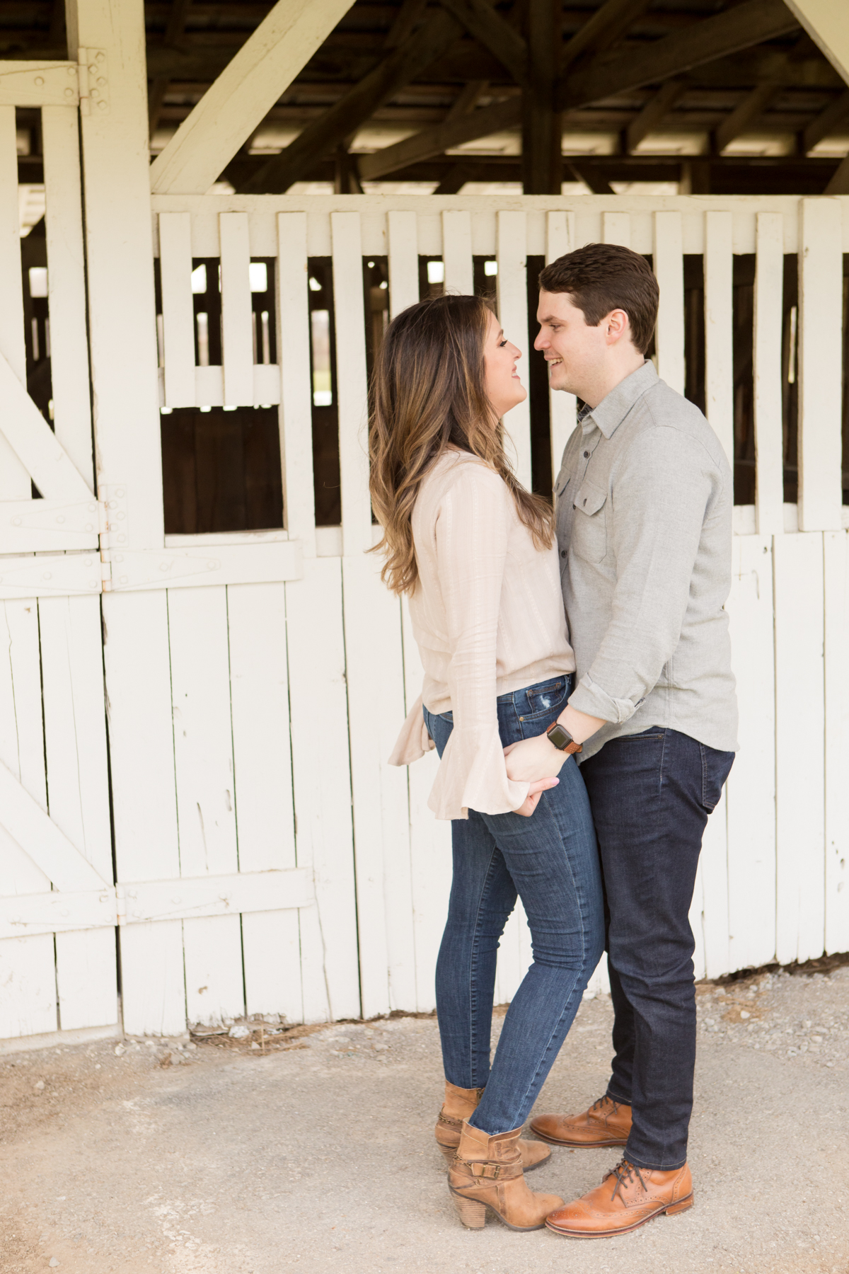 Franklin-Tennessee-Engagement-Session-Photos-0083.jpg