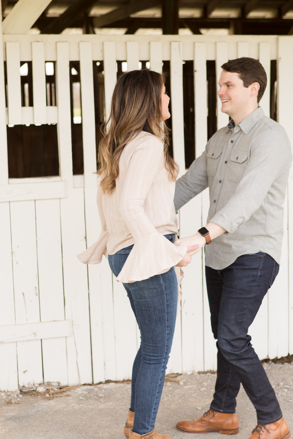 Franklin-Tennessee-Engagement-Session-Photos-0081.jpg