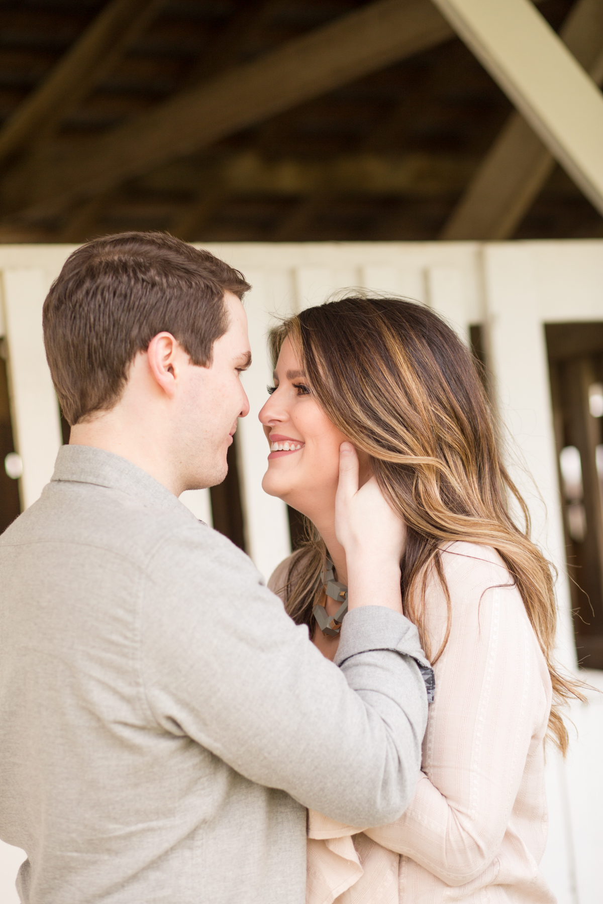 Franklin-Tennessee-Engagement-Session-Photos-0080.jpg