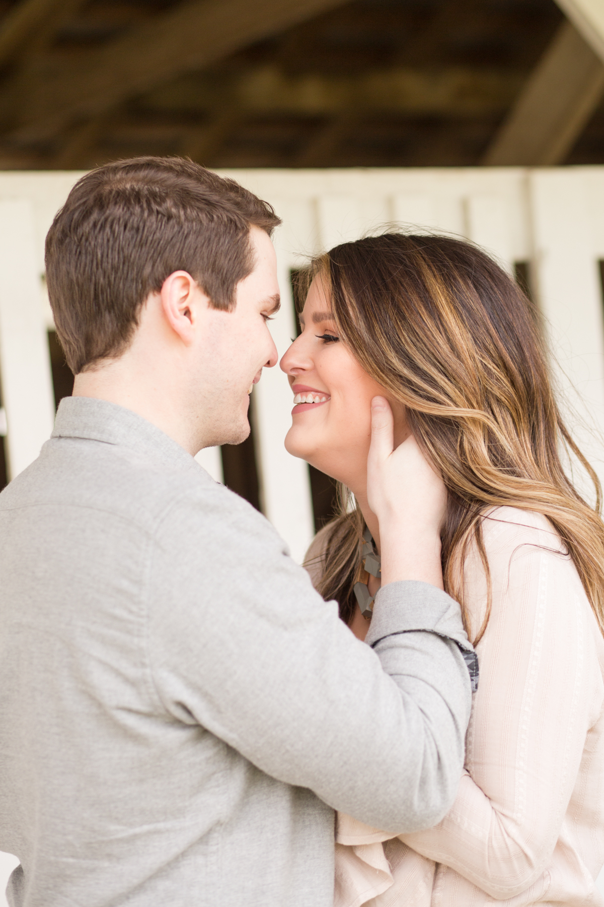 Franklin-Tennessee-Engagement-Session-Photos-0079.jpg